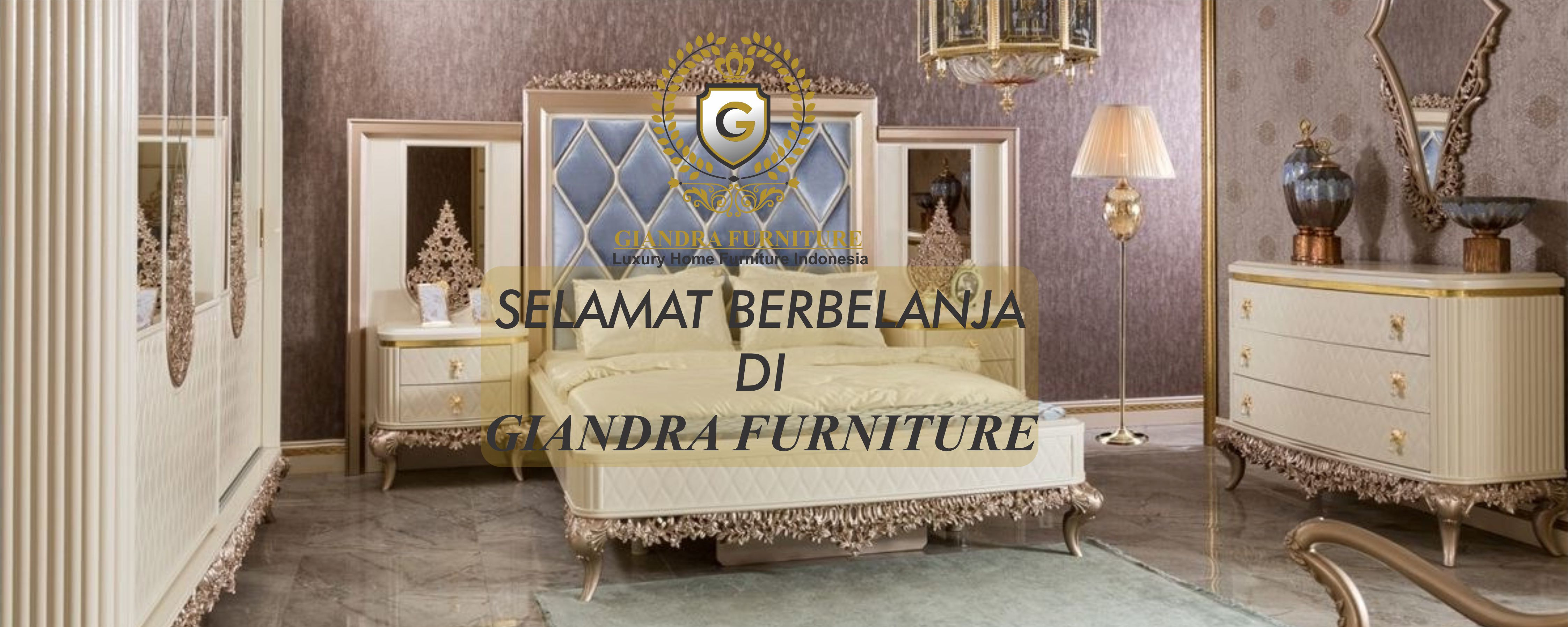 Giandra Furniture 5