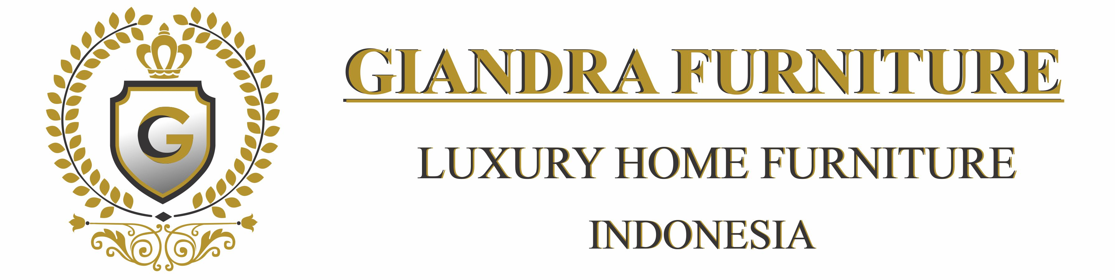 Giandra Furniture