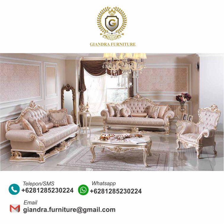 Set Sofa Ukir Elegan Terbaru Diego, sofa tamu klasik, harga kursi tamu, kursi tamu jati, sofa tamu, kursi tamu mewah, harga kursi tamu jati, harga sofa tamu, sofa klasik, sofa jati, kursi jati mewah, sofa mewah, harga sofa mewah, sofa tamu mewah, harga kursi tamu mewah, harga sofa ruang tamu, sofa ruang keluarga, harga sofa ruang tamu mewah, kursi sofa mewah, sofa mewah modern, sofa kayu jati, sofa ruang tamu mewah, sofa klasik modern, kursi mewah, kursi sofa terbaru, sofa jati mewah, sofa ruang tamu, kursi tamu ukir, kursi tamu sofa, kursi tamu sofa mewah, kursi tamu jati mewah, harga kursi tamu jati mewah, kursi tamu kayu jati, sofa klasik mewah, harga kursi minimalis, harga kursi ruang tamu, harga kursi jati, model kursi tamu mewah, kursi mebel, gambar sofa, sofa mewah untuk ruang tamu, model kursi terbaru, kursi ruang tamu, sofa eropa, model kursi sofa mewah, harga sofa terbaru, sofa klasik murah, sofa terbaru, model sofa terbaru, kursi mewah ruang tamu, sofa klasik eropa, sofa mewah ruang tamu, harga kursi mewah, sofa klasik minimalis, sofa mewah klasik, harga kursi sofa mewah, harga sofa klasik modern, harga sofa ruang tamu murah, sofa minimalis terbaru, kursi tamu klasik modern, kursi sofa jati, harga sofa jati mewah, model kursi tamu jati, kursi tamu mewah modern, harga sofa minimalis untuk rumah mungil, model sofa klasik modern, sofa mewah minimalis, jual sofa klasik, model sofa minimalis dan harganya, katalog produk sofa ruang tamu, kursi tamu ukir mewah, model sofa terbaru 2016 dan harganya, daftar harga sofa ruang tamu, kursi sofa tamu mewah, furniture jati minimalis, kursi jati jepara terbaru, interior ruang tamu, gambar kursi tamu, daftar harga kursi ruang tamu, ruang tamu, model ruang tamu, kursi klasik modern, kursi tamu klasik mewah, menata ruang tamu, model sofa untuk ruang tamu kecil, sofa modern mewah, kursi tamu jati jepara terbaru, set sofa tamu mewah, kursi tamu klasik eropa, dekorasi ruang tamu, furniture ruang tamu, sofa jepara, set kursi ta