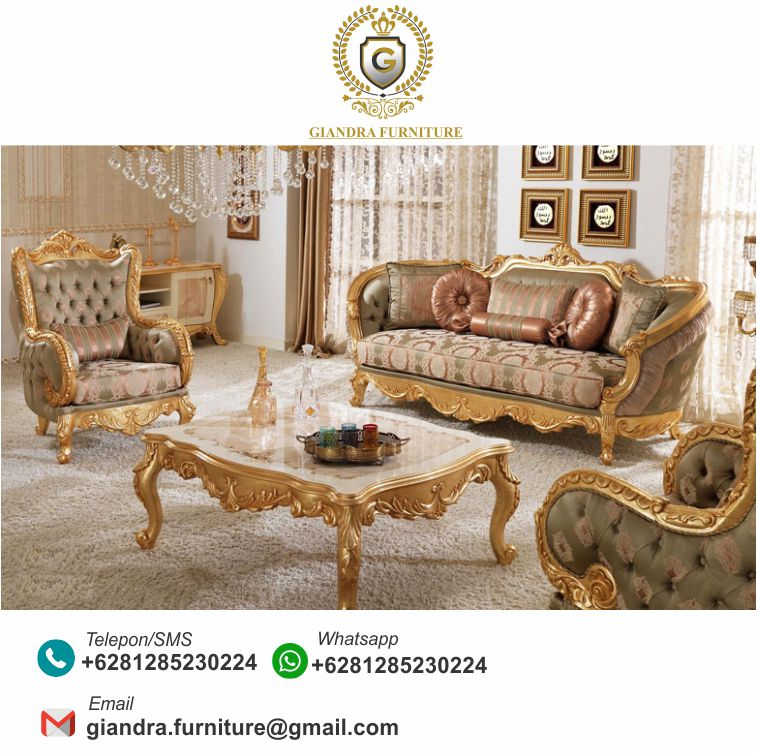 Set Sofa Ukir Elegan Vostro, sofa tamu klasik, harga kursi tamu, kursi tamu jati, sofa tamu, kursi tamu mewah, harga kursi tamu jati, harga sofa tamu, sofa klasik, sofa jati, kursi jati mewah, sofa mewah, harga sofa mewah, sofa tamu mewah, harga kursi tamu mewah, harga sofa ruang tamu, sofa ruang keluarga, harga sofa ruang tamu mewah, kursi sofa mewah, sofa mewah modern, sofa kayu jati, sofa ruang tamu mewah, sofa klasik modern, kursi mewah, kursi sofa terbaru, sofa jati mewah, sofa ruang tamu, kursi tamu ukir, kursi tamu sofa, kursi tamu sofa mewah, kursi tamu jati mewah, harga kursi tamu jati mewah, kursi tamu kayu jati, sofa klasik mewah, harga kursi minimalis, harga kursi ruang tamu, harga kursi jati, model kursi tamu mewah, kursi mebel, gambar sofa, sofa mewah untuk ruang tamu, model kursi terbaru, kursi ruang tamu, sofa eropa, model kursi sofa mewah, harga sofa terbaru, sofa klasik murah, sofa terbaru, model sofa terbaru, kursi mewah ruang tamu, sofa klasik eropa, sofa mewah ruang tamu, harga kursi mewah, sofa klasik minimalis, sofa mewah klasik, harga kursi sofa mewah, harga sofa klasik modern, harga sofa ruang tamu murah, sofa minimalis terbaru, kursi tamu klasik modern, kursi sofa jati, harga sofa jati mewah, model kursi tamu jati, kursi tamu mewah modern, harga sofa minimalis untuk rumah mungil, model sofa klasik modern, sofa mewah minimalis, jual sofa klasik, model sofa minimalis dan harganya, katalog produk sofa ruang tamu, kursi tamu ukir mewah, model sofa terbaru 2016 dan harganya, daftar harga sofa ruang tamu, kursi sofa tamu mewah, furniture jati minimalis, kursi jati jepara terbaru, interior ruang tamu, gambar kursi tamu, daftar harga kursi ruang tamu, ruang tamu, model ruang tamu, kursi klasik modern, kursi tamu klasik mewah, menata ruang tamu, model sofa untuk ruang tamu kecil, sofa modern mewah, kursi tamu jati jepara terbaru, set sofa tamu mewah, kursi tamu klasik eropa, dekorasi ruang tamu, furniture ruang tamu, sofa jepara, set kursi tamu mewa