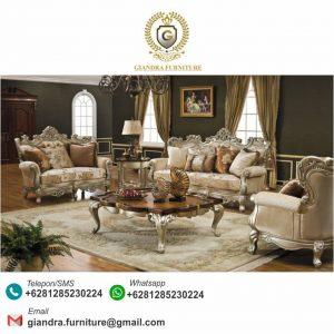 Set Sofa Ukir Mewah Model Terbaru Girona, sofa tamu klasik, harga kursi tamu, kursi tamu jati, sofa tamu, kursi tamu mewah, harga kursi tamu jati, harga sofa tamu, sofa klasik, sofa jati, kursi jati mewah, sofa mewah, harga sofa mewah, sofa tamu mewah, harga kursi tamu mewah, harga sofa ruang tamu, sofa ruang keluarga, harga sofa ruang tamu mewah, kursi sofa mewah, sofa mewah modern, sofa kayu jati, sofa ruang tamu mewah, sofa klasik modern, kursi mewah, kursi sofa terbaru, sofa jati mewah, sofa ruang tamu, kursi tamu ukir, kursi tamu sofa, kursi tamu sofa mewah, kursi tamu jati mewah, harga kursi tamu jati mewah, kursi tamu kayu jati, sofa klasik mewah, harga kursi minimalis, harga kursi ruang tamu, harga kursi jati, model kursi tamu mewah, kursi mebel, gambar sofa, sofa mewah untuk ruang tamu, model kursi terbaru, kursi ruang tamu, sofa eropa, model kursi sofa mewah, harga sofa terbaru, sofa klasik murah, sofa terbaru, model sofa terbaru, kursi mewah ruang tamu, sofa klasik eropa, sofa mewah ruang tamu, harga kursi mewah, sofa klasik minimalis, sofa mewah klasik, harga kursi sofa mewah, harga sofa klasik modern, harga sofa ruang tamu murah, sofa minimalis terbaru, kursi tamu klasik modern, kursi sofa jati, harga sofa jati mewah, model kursi tamu jati, kursi tamu mewah modern, harga sofa minimalis untuk rumah mungil, model sofa klasik modern, sofa mewah minimalis, jual sofa klasik, model sofa minimalis dan harganya, katalog produk sofa ruang tamu, kursi tamu ukir mewah, model sofa terbaru 2016 dan harganya, daftar harga sofa ruang tamu, kursi sofa tamu mewah, furniture jati minimalis, kursi jati jepara terbaru, interior ruang tamu, gambar kursi tamu, daftar harga kursi ruang tamu, ruang tamu, model ruang tamu, kursi klasik modern, kursi tamu klasik mewah, menata ruang tamu, model sofa untuk ruang tamu kecil, sofa modern mewah, kursi tamu jati jepara terbaru, set sofa tamu mewah, kursi tamu klasik eropa, dekorasi ruang tamu, furniture ruang tamu, sofa jepara, set ku