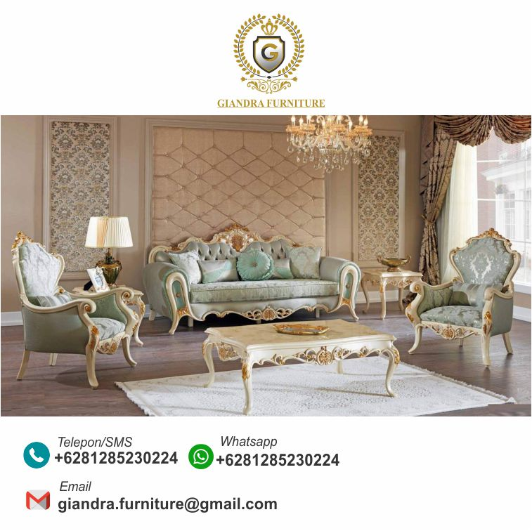 Set Sofa Ukir Mewah Model Terbaru Viona, sofa tamu klasik, harga kursi tamu, kursi tamu jati, sofa tamu, kursi tamu mewah, harga kursi tamu jati, harga sofa tamu, sofa klasik, sofa jati, kursi jati mewah, sofa mewah, harga sofa mewah, sofa tamu mewah, harga kursi tamu mewah, harga sofa ruang tamu, sofa ruang keluarga, harga sofa ruang tamu mewah, kursi sofa mewah, sofa mewah modern, sofa kayu jati, sofa ruang tamu mewah, sofa klasik modern, kursi mewah, kursi sofa terbaru, sofa jati mewah, sofa ruang tamu, kursi tamu ukir, kursi tamu sofa, kursi tamu sofa mewah, kursi tamu jati mewah, harga kursi tamu jati mewah, kursi tamu kayu jati, sofa klasik mewah, harga kursi minimalis, harga kursi ruang tamu, harga kursi jati, model kursi tamu mewah, kursi mebel, gambar sofa, sofa mewah untuk ruang tamu, model kursi terbaru, kursi ruang tamu, sofa eropa, model kursi sofa mewah, harga sofa terbaru, sofa klasik murah, sofa terbaru, model sofa terbaru, kursi mewah ruang tamu, sofa klasik eropa, sofa mewah ruang tamu, harga kursi mewah, sofa klasik minimalis, sofa mewah klasik, harga kursi sofa mewah, harga sofa klasik modern, harga sofa ruang tamu murah, sofa minimalis terbaru, kursi tamu klasik modern, kursi sofa jati, harga sofa jati mewah, model kursi tamu jati, kursi tamu mewah modern, harga sofa minimalis untuk rumah mungil, model sofa klasik modern, sofa mewah minimalis, jual sofa klasik, model sofa minimalis dan harganya, katalog produk sofa ruang tamu, kursi tamu ukir mewah, model sofa terbaru 2016 dan harganya, daftar harga sofa ruang tamu, kursi sofa tamu mewah, furniture jati minimalis, kursi jati jepara terbaru, interior ruang tamu, gambar kursi tamu, daftar harga kursi ruang tamu, ruang tamu, model ruang tamu, kursi klasik modern, kursi tamu klasik mewah, menata ruang tamu, model sofa untuk ruang tamu kecil, sofa modern mewah, kursi tamu jati jepara terbaru, set sofa tamu mewah, kursi tamu klasik eropa, dekorasi ruang tamu, furniture ruang tamu, sofa jepara, set kur