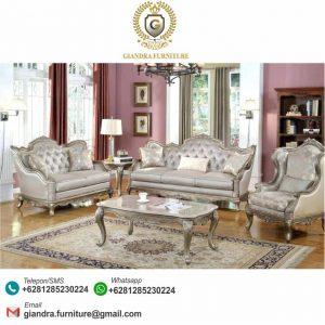 Sofa Set Tamu Ukir Klasik Mewah Shakira, sofa tamu klasik, harga kursi tamu, kursi tamu jati, sofa tamu, kursi tamu mewah, harga kursi tamu jati, harga sofa tamu, sofa klasik, sofa jati, kursi jati mewah, sofa mewah, harga sofa mewah, sofa tamu mewah, harga kursi tamu mewah, harga sofa ruang tamu, sofa ruang keluarga, harga sofa ruang tamu mewah, kursi sofa mewah, sofa mewah modern, sofa kayu jati, sofa ruang tamu mewah, sofa klasik modern, kursi mewah, kursi sofa terbaru, sofa jati mewah, sofa ruang tamu, kursi tamu ukir, kursi tamu sofa, kursi tamu sofa mewah, kursi tamu jati mewah, harga kursi tamu jati mewah, kursi tamu kayu jati, sofa klasik mewah, harga kursi minimalis, harga kursi ruang tamu, harga kursi jati, model kursi tamu mewah, kursi mebel, gambar sofa, sofa mewah untuk ruang tamu, model kursi terbaru, kursi ruang tamu, sofa eropa, model kursi sofa mewah, harga sofa terbaru, sofa klasik murah, sofa terbaru, model sofa terbaru, kursi mewah ruang tamu, sofa klasik eropa, sofa mewah ruang tamu, harga kursi mewah, sofa klasik minimalis, sofa mewah klasik, harga kursi sofa mewah, harga sofa klasik modern, harga sofa ruang tamu murah, sofa minimalis terbaru, kursi tamu klasik modern, kursi sofa jati, harga sofa jati mewah, model kursi tamu jati, kursi tamu mewah modern, harga sofa minimalis untuk rumah mungil, model sofa klasik modern, sofa mewah minimalis, jual sofa klasik, model sofa minimalis dan harganya, katalog produk sofa ruang tamu, kursi tamu ukir mewah, model sofa terbaru 2016 dan harganya, daftar harga sofa ruang tamu, kursi sofa tamu mewah, furniture jati minimalis, kursi jati jepara terbaru, interior ruang tamu, gambar kursi tamu, daftar harga kursi ruang tamu, ruang tamu, model ruang tamu, kursi klasik modern, kursi tamu klasik mewah, menata ruang tamu, model sofa untuk ruang tamu kecil, sofa modern mewah, kursi tamu jati jepara terbaru, set sofa tamu mewah, kursi tamu klasik eropa, dekorasi ruang tamu, furniture ruang tamu, sofa jepara, set kur