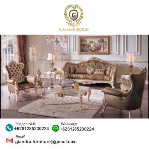 Sofa Set Tamu Ukir Mewah Sabrina, sofa tamu klasik, harga kursi tamu, kursi tamu jati, sofa tamu, kursi tamu mewah, harga kursi tamu jati, harga sofa tamu, sofa klasik, sofa jati, kursi jati mewah, sofa mewah, harga sofa mewah, sofa tamu mewah, harga kursi tamu mewah, harga sofa ruang tamu, sofa ruang keluarga, harga sofa ruang tamu mewah, kursi sofa mewah, sofa mewah modern, sofa kayu jati, sofa ruang tamu mewah, sofa klasik modern, kursi mewah, kursi sofa terbaru, sofa jati mewah, sofa ruang tamu, kursi tamu ukir, kursi tamu sofa, kursi tamu sofa mewah, kursi tamu jati mewah, harga kursi tamu jati mewah, kursi tamu kayu jati, sofa klasik mewah, harga kursi minimalis, harga kursi ruang tamu, harga kursi jati, model kursi tamu mewah, kursi mebel, gambar sofa, sofa mewah untuk ruang tamu, model kursi terbaru, kursi ruang tamu, sofa eropa, model kursi sofa mewah, harga sofa terbaru, sofa klasik murah, sofa terbaru, model sofa terbaru, kursi mewah ruang tamu, sofa klasik eropa, sofa mewah ruang tamu, harga kursi mewah, sofa klasik minimalis, sofa mewah klasik, harga kursi sofa mewah, harga sofa klasik modern, harga sofa ruang tamu murah, sofa minimalis terbaru, kursi tamu klasik modern, kursi sofa jati, harga sofa jati mewah, model kursi tamu jati, kursi tamu mewah modern, harga sofa minimalis untuk rumah mungil, model sofa klasik modern, sofa mewah minimalis, jual sofa klasik, model sofa minimalis dan harganya, katalog produk sofa ruang tamu, kursi tamu ukir mewah, model sofa terbaru 2016 dan harganya, daftar harga sofa ruang tamu, kursi sofa tamu mewah, furniture jati minimalis, kursi jati jepara terbaru, interior ruang tamu, gambar kursi tamu, daftar harga kursi ruang tamu, ruang tamu, model ruang tamu, kursi klasik modern, kursi tamu klasik mewah, menata ruang tamu, model sofa untuk ruang tamu kecil, sofa modern mewah, kursi tamu jati jepara terbaru, set sofa tamu mewah, kursi tamu klasik eropa, dekorasi ruang tamu, furniture ruang tamu, sofa jepara, set kursi tamu