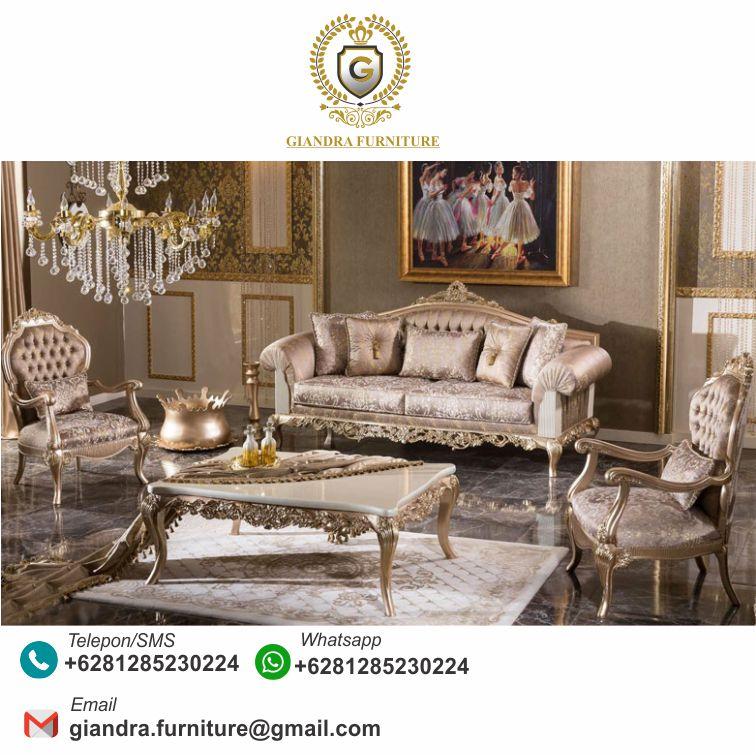 Sofa Set Tamu Ukir Mewah Terbaru Villia, sofa tamu klasik, harga kursi tamu, kursi tamu jati, sofa tamu, kursi tamu mewah, harga kursi tamu jati, harga sofa tamu, sofa klasik, sofa jati, kursi jati mewah, sofa mewah, harga sofa mewah, sofa tamu mewah, harga kursi tamu mewah, harga sofa ruang tamu, sofa ruang keluarga, harga sofa ruang tamu mewah, kursi sofa mewah, sofa mewah modern, sofa kayu jati, sofa ruang tamu mewah, sofa klasik modern, kursi mewah, kursi sofa terbaru, sofa jati mewah, sofa ruang tamu, kursi tamu ukir, kursi tamu sofa, kursi tamu sofa mewah, kursi tamu jati mewah, harga kursi tamu jati mewah, kursi tamu kayu jati, sofa klasik mewah, harga kursi minimalis, harga kursi ruang tamu, harga kursi jati, model kursi tamu mewah, kursi mebel, gambar sofa, sofa mewah untuk ruang tamu, model kursi terbaru, kursi ruang tamu, sofa eropa, model kursi sofa mewah, harga sofa terbaru, sofa klasik murah, sofa terbaru, model sofa terbaru, kursi mewah ruang tamu, sofa klasik eropa, sofa mewah ruang tamu, harga kursi mewah, sofa klasik minimalis, sofa mewah klasik, harga kursi sofa mewah, harga sofa klasik modern, harga sofa ruang tamu murah, sofa minimalis terbaru, kursi tamu klasik modern, kursi sofa jati, harga sofa jati mewah, model kursi tamu jati, kursi tamu mewah modern, harga sofa minimalis untuk rumah mungil, model sofa klasik modern, sofa mewah minimalis, jual sofa klasik, model sofa minimalis dan harganya, katalog produk sofa ruang tamu, kursi tamu ukir mewah, model sofa terbaru 2016 dan harganya, daftar harga sofa ruang tamu, kursi sofa tamu mewah, furniture jati minimalis, kursi jati jepara terbaru, interior ruang tamu, gambar kursi tamu, daftar harga kursi ruang tamu, ruang tamu, model ruang tamu, kursi klasik modern, kursi tamu klasik mewah, menata ruang tamu, model sofa untuk ruang tamu kecil, sofa modern mewah, kursi tamu jati jepara terbaru, set sofa tamu mewah, kursi tamu klasik eropa, dekorasi ruang tamu, furniture ruang tamu, sofa jepara, set kur