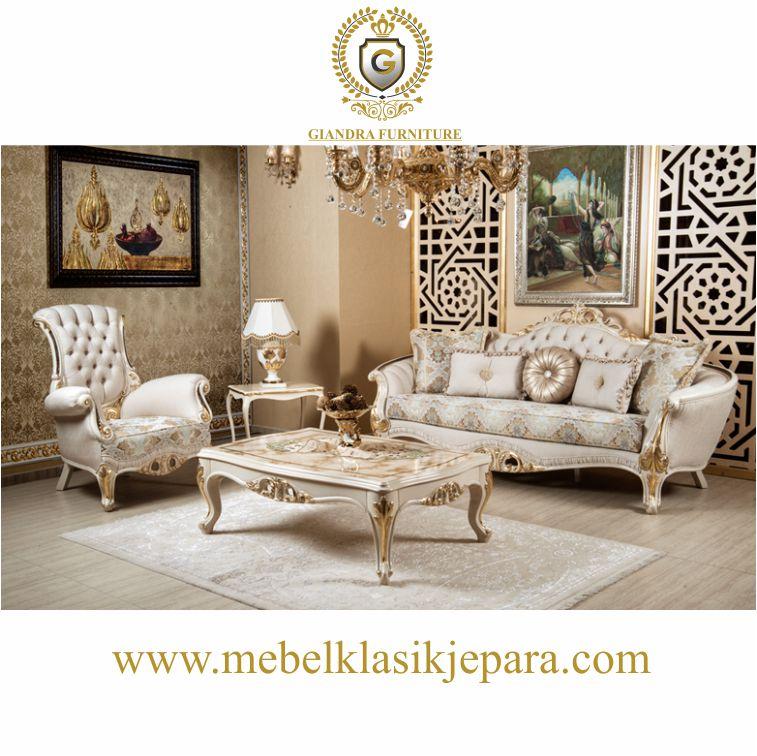Sofa Tamu Ukir Mewah Jepara, sofa tamu klasik, harga kursi tamu, kursi tamu jati, sofa tamu, kursi tamu mewah, harga kursi tamu jati, harga sofa tamu, sofa klasik, sofa jati, kursi jati mewah, sofa mewah, harga sofa mewah, sofa tamu mewah, harga kursi tamu mewah, harga sofa ruang tamu, sofa ruang keluarga, harga sofa ruang tamu mewah, kursi sofa mewah, sofa mewah modern, sofa kayu jati, sofa ruang tamu mewah, sofa klasik modern, kursi mewah, kursi sofa terbaru, sofa jati mewah, sofa ruang tamu, kursi tamu ukir, kursi tamu sofa, kursi tamu sofa mewah, kursi tamu jati mewah, harga kursi tamu jati mewah, kursi tamu kayu jati, sofa klasik mewah, harga kursi minimalis, harga kursi ruang tamu, harga kursi jati, model kursi tamu mewah, kursi mebel, gambar sofa, sofa mewah untuk ruang tamu, model kursi terbaru, kursi ruang tamu, sofa eropa, model kursi sofa mewah, harga sofa terbaru, sofa klasik murah, sofa terbaru, model sofa terbaru, kursi mewah ruang tamu, sofa klasik eropa, sofa mewah ruang tamu, harga kursi mewah, sofa klasik minimalis, sofa mewah klasik, harga kursi sofa mewah, harga sofa klasik modern, harga sofa ruang tamu murah, sofa minimalis terbaru, kursi tamu klasik modern, kursi sofa jati, harga sofa jati mewah, model kursi tamu jati, kursi tamu mewah modern, harga sofa minimalis untuk rumah mungil, model sofa klasik modern, sofa mewah minimalis, jual sofa klasik, model sofa minimalis dan harganya, katalog produk sofa ruang tamu, kursi tamu ukir mewah, model sofa terbaru 2016 dan harganya, daftar harga sofa ruang tamu, kursi sofa tamu mewah, furniture jati minimalis, kursi jati jepara terbaru, interior ruang tamu, gambar kursi tamu, daftar harga kursi ruang tamu, ruang tamu, model ruang tamu, kursi klasik modern, kursi tamu klasik mewah, menata ruang tamu, model sofa untuk ruang tamu kecil, sofa modern mewah, kursi tamu jati jepara terbaru, set sofa tamu mewah, kursi tamu klasik eropa