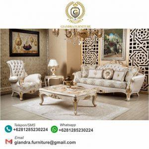 Sofa Tamu Ukir Mewah Terbaru Ziliya, sofa tamu klasik, harga kursi tamu, kursi tamu jati, sofa tamu, kursi tamu mewah, harga kursi tamu jati, harga sofa tamu, sofa klasik, sofa jati, kursi jati mewah, sofa mewah, harga sofa mewah, sofa tamu mewah, harga kursi tamu mewah, harga sofa ruang tamu, sofa ruang keluarga, harga sofa ruang tamu mewah, kursi sofa mewah, sofa mewah modern, sofa kayu jati, sofa ruang tamu mewah, sofa klasik modern, kursi mewah, kursi sofa terbaru, sofa jati mewah, sofa ruang tamu, kursi tamu ukir, kursi tamu sofa, kursi tamu sofa mewah, kursi tamu jati mewah, harga kursi tamu jati mewah, kursi tamu kayu jati, sofa klasik mewah, harga kursi minimalis, harga kursi ruang tamu, harga kursi jati, model kursi tamu mewah, kursi mebel, gambar sofa, sofa mewah untuk ruang tamu, model kursi terbaru, kursi ruang tamu, sofa eropa, model kursi sofa mewah, harga sofa terbaru, sofa klasik murah, sofa terbaru, model sofa terbaru, kursi mewah ruang tamu, sofa klasik eropa, sofa mewah ruang tamu, harga kursi mewah, sofa klasik minimalis, sofa mewah klasik, harga kursi sofa mewah, harga sofa klasik modern, harga sofa ruang tamu murah, sofa minimalis terbaru, kursi tamu klasik modern, kursi sofa jati, harga sofa jati mewah, model kursi tamu jati, kursi tamu mewah modern, harga sofa minimalis untuk rumah mungil, model sofa klasik modern, sofa mewah minimalis, jual sofa klasik, model sofa minimalis dan harganya, katalog produk sofa ruang tamu, kursi tamu ukir mewah, model sofa terbaru 2016 dan harganya, daftar harga sofa ruang tamu, kursi sofa tamu mewah, furniture jati minimalis, kursi jati jepara terbaru, interior ruang tamu, gambar kursi tamu, daftar harga kursi ruang tamu, ruang tamu, model ruang tamu, kursi klasik modern, kursi tamu klasik mewah, menata ruang tamu, model sofa untuk ruang tamu kecil, sofa modern mewah, kursi tamu jati jepara terbaru, set sofa tamu mewah, kursi tamu klasik eropa