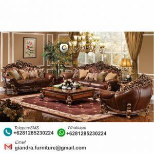Set Sofa Tamu Jati Mewah Brunello, sofa tamu klasik, harga kursi tamu, kursi tamu jati, sofa tamu, kursi tamu mewah, harga kursi tamu jati, harga sofa tamu, sofa klasik, sofa jati, kursi jati mewah, sofa mewah, harga sofa mewah, sofa tamu mewah, harga kursi tamu mewah, harga sofa ruang tamu, sofa ruang keluarga, harga sofa ruang tamu mewah, kursi sofa mewah, sofa mewah modern, sofa kayu jati, sofa ruang tamu mewah, sofa klasik modern, kursi mewah, kursi sofa terbaru, sofa jati mewah, sofa ruang tamu, kursi tamu ukir, kursi tamu sofa, kursi tamu sofa mewah, kursi tamu jati mewah, harga kursi tamu jati mewah, kursi tamu kayu jati, sofa klasik mewah, harga kursi minimalis, harga kursi ruang tamu, harga kursi jati, model kursi tamu mewah, kursi mebel, gambar sofa, sofa mewah untuk ruang tamu, model kursi terbaru, kursi ruang tamu, sofa eropa, model kursi sofa mewah, harga sofa terbaru, sofa klasik murah, sofa terbaru, model sofa terbaru, kursi mewah ruang tamu, sofa klasik eropa, sofa mewah ruang tamu, harga kursi mewah, sofa klasik minimalis, sofa mewah klasik, harga kursi sofa mewah, harga sofa klasik modern, harga sofa ruang tamu murah, sofa minimalis terbaru, kursi tamu klasik modern, kursi sofa jati, harga sofa jati mewah, model kursi tamu jati, kursi tamu mewah modern, harga sofa minimalis untuk rumah mungil, model sofa klasik modern, sofa mewah minimalis, jual sofa klasik, model sofa minimalis dan harganya, katalog produk sofa ruang tamu, kursi tamu ukir mewah, model sofa terbaru 2016 dan harganya, daftar harga sofa ruang tamu, kursi sofa tamu mewah, furniture jati minimalis, kursi jati jepara terbaru, interior ruang tamu, gambar kursi tamu, daftar harga kursi ruang tamu, ruang tamu, model ruang tamu, kursi klasik modern, kursi tamu klasik mewah, menata ruang tamu, model sofa untuk ruang tamu kecil, sofa modern mewah, kursi tamu jati jepara terbaru, set sofa tamu mewah, kursi tamu klasik eropa, dekorasi ruang tamu, furniture ruang tamu, sofa jepara, set kursi tam