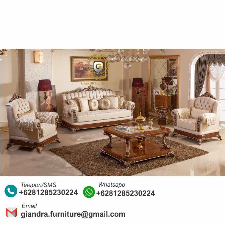 Set Sofa Tamu Jati Mewah Kalinic, sofa tamu klasik, harga kursi tamu, kursi tamu jati, sofa tamu, kursi tamu mewah, harga kursi tamu jati, harga sofa tamu, sofa klasik, sofa jati, kursi jati mewah, sofa mewah, harga sofa mewah, sofa tamu mewah, harga kursi tamu mewah, harga sofa ruang tamu, sofa ruang keluarga, harga sofa ruang tamu mewah, kursi sofa mewah, sofa mewah modern, sofa kayu jati, sofa ruang tamu mewah, sofa klasik modern, kursi mewah, kursi sofa terbaru, sofa jati mewah, sofa ruang tamu, kursi tamu ukir, kursi tamu sofa, kursi tamu sofa mewah, kursi tamu jati mewah, harga kursi tamu jati mewah, kursi tamu kayu jati, sofa klasik mewah, harga kursi minimalis, harga kursi ruang tamu, harga kursi jati, model kursi tamu mewah, kursi mebel, gambar sofa, sofa mewah untuk ruang tamu, model kursi terbaru, kursi ruang tamu, sofa eropa, model kursi sofa mewah, harga sofa terbaru, sofa klasik murah, sofa terbaru, model sofa terbaru, kursi mewah ruang tamu, sofa klasik eropa, sofa mewah ruang tamu, harga kursi mewah, sofa klasik minimalis, sofa mewah klasik, harga kursi sofa mewah, harga sofa klasik modern, harga sofa ruang tamu murah, sofa minimalis terbaru, kursi tamu klasik modern, kursi sofa jati, harga sofa jati mewah, model kursi tamu jati, kursi tamu mewah modern, harga sofa minimalis untuk rumah mungil, model sofa klasik modern, sofa mewah minimalis, jual sofa klasik, model sofa minimalis dan harganya, katalog produk sofa ruang tamu, kursi tamu ukir mewah, model sofa terbaru 2016 dan harganya, daftar harga sofa ruang tamu, kursi sofa tamu mewah, furniture jati minimalis, kursi jati jepara terbaru, interior ruang tamu, gambar kursi tamu, daftar harga kursi ruang tamu, ruang tamu, model ruang tamu, kursi klasik modern, kursi tamu klasik mewah, menata ruang tamu, model sofa untuk ruang tamu kecil, sofa modern mewah, kursi tamu jati jepara terbaru, set sofa tamu mewah, kursi tamu klasik eropa, dekorasi ruang tamu, furniture ruang tamu, sofa jepara, set kursi tamu