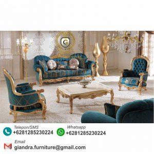 Set Sofa Tamu Klasik Elegan Kodiya, sofa tamu klasik, harga kursi tamu, kursi tamu jati, sofa tamu, kursi tamu mewah, harga kursi tamu jati, harga sofa tamu, sofa klasik, sofa jati, kursi jati mewah, sofa mewah, harga sofa mewah, sofa tamu mewah, harga kursi tamu mewah, harga sofa ruang tamu, sofa ruang keluarga, harga sofa ruang tamu mewah, kursi sofa mewah, sofa mewah modern, sofa kayu jati, sofa ruang tamu mewah, sofa klasik modern, kursi mewah, kursi sofa terbaru, sofa jati mewah, sofa ruang tamu, kursi tamu ukir, kursi tamu sofa, kursi tamu sofa mewah, kursi tamu jati mewah, harga kursi tamu jati mewah, kursi tamu kayu jati, sofa klasik mewah, harga kursi minimalis, harga kursi ruang tamu, harga kursi jati, model kursi tamu mewah, kursi mebel, gambar sofa, sofa mewah untuk ruang tamu, model kursi terbaru, kursi ruang tamu, sofa eropa, model kursi sofa mewah, harga sofa terbaru, sofa klasik murah, sofa terbaru, model sofa terbaru, kursi mewah ruang tamu, sofa klasik eropa, sofa mewah ruang tamu, harga kursi mewah, sofa klasik minimalis, sofa mewah klasik, harga kursi sofa mewah, harga sofa klasik modern, harga sofa ruang tamu murah, sofa minimalis terbaru, kursi tamu klasik modern, kursi sofa jati, harga sofa jati mewah, model kursi tamu jati, kursi tamu mewah modern, harga sofa minimalis untuk rumah mungil, model sofa klasik modern, sofa mewah minimalis, jual sofa klasik, model sofa minimalis dan harganya, katalog produk sofa ruang tamu, kursi tamu ukir mewah, model sofa terbaru 2016 dan harganya, daftar harga sofa ruang tamu, kursi sofa tamu mewah, furniture jati minimalis, kursi jati jepara terbaru, interior ruang tamu, gambar kursi tamu, daftar harga kursi ruang tamu, ruang tamu, model ruang tamu, kursi klasik modern, kursi tamu klasik mewah, menata ruang tamu, model sofa untuk ruang tamu kecil, sofa modern mewah, kursi tamu jati jepara terbaru, set sofa tamu mewah, kursi tamu klasik eropa, dekorasi ruang tamu, furniture ruang tamu, sofa jepara, set kursi ta