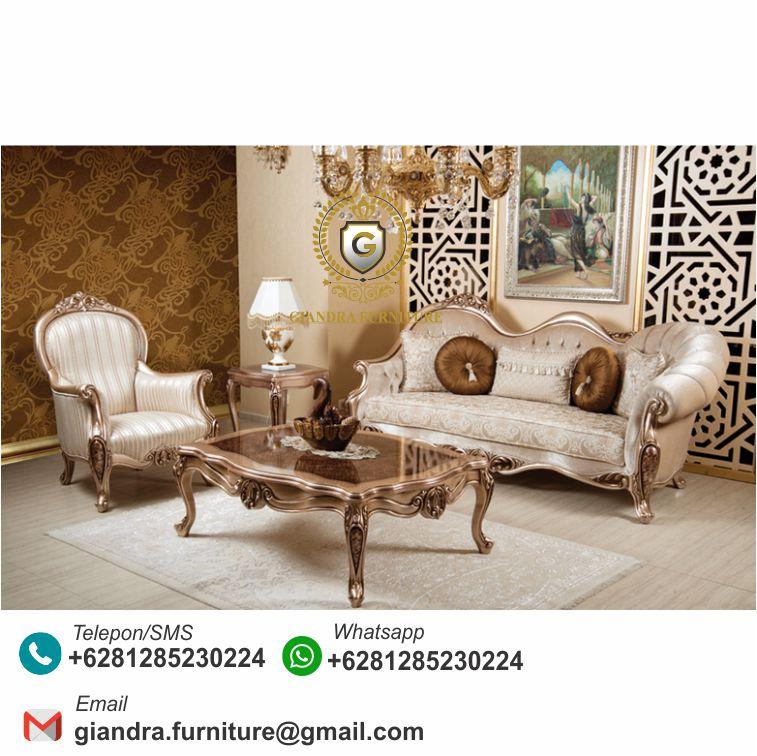Set Sofa Tamu Klasik Modern Barton, sofa tamu klasik, harga kursi tamu, kursi tamu jati, sofa tamu, kursi tamu mewah, harga kursi tamu jati, harga sofa tamu, sofa klasik, sofa jati, kursi jati mewah, sofa mewah, harga sofa mewah, sofa tamu mewah, harga kursi tamu mewah, harga sofa ruang tamu, sofa ruang keluarga, harga sofa ruang tamu mewah, kursi sofa mewah, sofa mewah modern, sofa kayu jati, sofa ruang tamu mewah, sofa klasik modern, kursi mewah, kursi sofa terbaru, sofa jati mewah, sofa ruang tamu, kursi tamu ukir, kursi tamu sofa, kursi tamu sofa mewah, kursi tamu jati mewah, harga kursi tamu jati mewah, kursi tamu kayu jati, sofa klasik mewah, harga kursi minimalis, harga kursi ruang tamu, harga kursi jati, model kursi tamu mewah, kursi mebel, gambar sofa, sofa mewah untuk ruang tamu, model kursi terbaru, kursi ruang tamu, sofa eropa, model kursi sofa mewah, harga sofa terbaru, sofa klasik murah, sofa terbaru, model sofa terbaru, kursi mewah ruang tamu, sofa klasik eropa, sofa mewah ruang tamu, harga kursi mewah, sofa klasik minimalis, sofa mewah klasik, harga kursi sofa mewah, harga sofa klasik modern, harga sofa ruang tamu murah, sofa minimalis terbaru, kursi tamu klasik modern, kursi sofa jati, harga sofa jati mewah, model kursi tamu jati, kursi tamu mewah modern, harga sofa minimalis untuk rumah mungil, model sofa klasik modern, sofa mewah minimalis, jual sofa klasik, model sofa minimalis dan harganya, katalog produk sofa ruang tamu, kursi tamu ukir mewah, model sofa terbaru 2016 dan harganya, daftar harga sofa ruang tamu, kursi sofa tamu mewah, furniture jati minimalis, kursi jati jepara terbaru, interior ruang tamu, gambar kursi tamu, daftar harga kursi ruang tamu, ruang tamu, model ruang tamu, kursi klasik modern, kursi tamu klasik mewah, menata ruang tamu, model sofa untuk ruang tamu kecil, sofa modern mewah, kursi tamu jati jepara terbaru, set sofa tamu mewah, kursi tamu klasik eropa, dekorasi ruang tamu, furniture ruang tamu, sofa jepara, set kursi ta