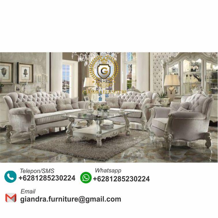 Set Sofa Tamu Mewah Terbaru Vallery, sofa tamu klasik, harga kursi tamu, kursi tamu jati, sofa tamu, kursi tamu mewah, harga kursi tamu jati, harga sofa tamu, sofa klasik, sofa jati, kursi jati mewah, sofa mewah, harga sofa mewah, sofa tamu mewah, harga kursi tamu mewah, harga sofa ruang tamu, sofa ruang keluarga, harga sofa ruang tamu mewah, kursi sofa mewah, sofa mewah modern, sofa kayu jati, sofa ruang tamu mewah, sofa klasik modern, kursi mewah, kursi sofa terbaru, sofa jati mewah, sofa ruang tamu, kursi tamu ukir, kursi tamu sofa, kursi tamu sofa mewah, kursi tamu jati mewah, harga kursi tamu jati mewah, kursi tamu kayu jati, sofa klasik mewah, harga kursi minimalis, harga kursi ruang tamu, harga kursi jati, model kursi tamu mewah, kursi mebel, gambar sofa, sofa mewah untuk ruang tamu, model kursi terbaru, kursi ruang tamu, sofa eropa, model kursi sofa mewah, harga sofa terbaru, sofa klasik murah, sofa terbaru, model sofa terbaru, kursi mewah ruang tamu, sofa klasik eropa, sofa mewah ruang tamu, harga kursi mewah, sofa klasik minimalis, sofa mewah klasik, harga kursi sofa mewah, harga sofa klasik modern, harga sofa ruang tamu murah, sofa minimalis terbaru, kursi tamu klasik modern, kursi sofa jati, harga sofa jati mewah, model kursi tamu jati, kursi tamu mewah modern, harga sofa minimalis untuk rumah mungil, model sofa klasik modern, sofa mewah minimalis, jual sofa klasik, model sofa minimalis dan harganya, katalog produk sofa ruang tamu, kursi tamu ukir mewah, model sofa terbaru 2016 dan harganya, daftar harga sofa ruang tamu, kursi sofa tamu mewah, furniture jati minimalis, kursi jati jepara terbaru, interior ruang tamu, gambar kursi tamu, daftar harga kursi ruang tamu, ruang tamu, model ruang tamu, kursi klasik modern, kursi tamu klasik mewah, menata ruang tamu, model sofa untuk ruang tamu kecil, sofa modern mewah, kursi tamu jati jepara terbaru, set sofa tamu mewah, kursi tamu klasik eropa, dekorasi ruang tamu, furniture ruang tamu, sofa jepara, set kursi t