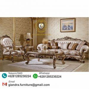 Set Sofa Tamu Ukir Mewah Terbaru Travis, sofa tamu klasik, harga kursi tamu, kursi tamu jati, sofa tamu, kursi tamu mewah, harga kursi tamu jati, harga sofa tamu, sofa klasik, sofa jati, kursi jati mewah, sofa mewah, harga sofa mewah, sofa tamu mewah, harga kursi tamu mewah, harga sofa ruang tamu, sofa ruang keluarga, harga sofa ruang tamu mewah, kursi sofa mewah, sofa mewah modern, sofa kayu jati, sofa ruang tamu mewah, sofa klasik modern, kursi mewah, kursi sofa terbaru, sofa jati mewah, sofa ruang tamu, kursi tamu ukir, kursi tamu sofa, kursi tamu sofa mewah, kursi tamu jati mewah, harga kursi tamu jati mewah, kursi tamu kayu jati, sofa klasik mewah, harga kursi minimalis, harga kursi ruang tamu, harga kursi jati, model kursi tamu mewah, kursi mebel, gambar sofa, sofa mewah untuk ruang tamu, model kursi terbaru, kursi ruang tamu, sofa eropa, model kursi sofa mewah, harga sofa terbaru, sofa klasik murah, sofa terbaru, model sofa terbaru, kursi mewah ruang tamu, sofa klasik eropa, sofa mewah ruang tamu, harga kursi mewah, sofa klasik minimalis, sofa mewah klasik, harga kursi sofa mewah, harga sofa klasik modern, harga sofa ruang tamu murah, sofa minimalis terbaru, kursi tamu klasik modern, kursi sofa jati, harga sofa jati mewah, model kursi tamu jati, kursi tamu mewah modern, harga sofa minimalis untuk rumah mungil, model sofa klasik modern, sofa mewah minimalis, jual sofa klasik, model sofa minimalis dan harganya, katalog produk sofa ruang tamu, kursi tamu ukir mewah, model sofa terbaru 2016 dan harganya, daftar harga sofa ruang tamu, kursi sofa tamu mewah, furniture jati minimalis, kursi jati jepara terbaru, interior ruang tamu, gambar kursi tamu, daftar harga kursi ruang tamu, ruang tamu, model ruang tamu, kursi klasik modern, kursi tamu klasik mewah, menata ruang tamu, model sofa untuk ruang tamu kecil, sofa modern mewah, kursi tamu jati jepara terbaru, set sofa tamu mewah, kursi tamu klasik eropa, dekorasi ruang tamu, furniture ruang tamu, sofa jepara, set kur