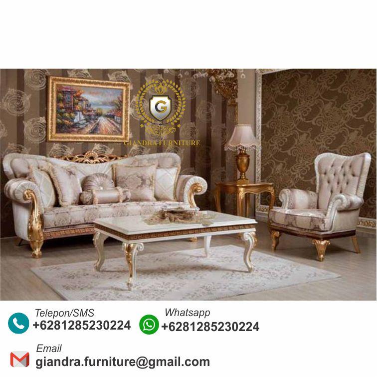 Set Sofa Tamu Ukir Terbaru Glenz, sofa tamu klasik, harga kursi tamu, kursi tamu jati, sofa tamu, kursi tamu mewah, harga kursi tamu jati, harga sofa tamu, sofa klasik, sofa jati, kursi jati mewah, sofa mewah, harga sofa mewah, sofa tamu mewah, harga kursi tamu mewah, harga sofa ruang tamu, sofa ruang keluarga, harga sofa ruang tamu mewah, kursi sofa mewah, sofa mewah modern, sofa kayu jati, sofa ruang tamu mewah, sofa klasik modern, kursi mewah, kursi sofa terbaru, sofa jati mewah, sofa ruang tamu, kursi tamu ukir, kursi tamu sofa, kursi tamu sofa mewah, kursi tamu jati mewah, harga kursi tamu jati mewah, kursi tamu kayu jati, sofa klasik mewah, harga kursi minimalis, harga kursi ruang tamu, harga kursi jati, model kursi tamu mewah, kursi mebel, gambar sofa, sofa mewah untuk ruang tamu, model kursi terbaru, kursi ruang tamu, sofa eropa, model kursi sofa mewah, harga sofa terbaru, sofa klasik murah, sofa terbaru, model sofa terbaru, kursi mewah ruang tamu, sofa klasik eropa, sofa mewah ruang tamu, harga kursi mewah, sofa klasik minimalis, sofa mewah klasik, harga kursi sofa mewah, harga sofa klasik modern, harga sofa ruang tamu murah, sofa minimalis terbaru, kursi tamu klasik modern, kursi sofa jati, harga sofa jati mewah, model kursi tamu jati, kursi tamu mewah modern, harga sofa minimalis untuk rumah mungil, model sofa klasik modern, sofa mewah minimalis, jual sofa klasik, model sofa minimalis dan harganya, katalog produk sofa ruang tamu, kursi tamu ukir mewah, model sofa terbaru 2016 dan harganya, daftar harga sofa ruang tamu, kursi sofa tamu mewah, furniture jati minimalis, kursi jati jepara terbaru, interior ruang tamu, gambar kursi tamu, daftar harga kursi ruang tamu, ruang tamu, model ruang tamu, kursi klasik modern, kursi tamu klasik mewah, menata ruang tamu, model sofa untuk ruang tamu kecil, sofa modern mewah, kursi tamu jati jepara terbaru, set sofa tamu mewah, kursi tamu klasik eropa, dekorasi ruang tamu, furniture ruang tamu, sofa jepara, set kursi tamu