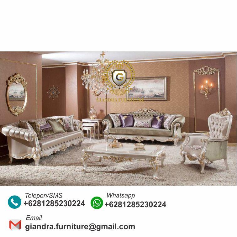 Set Sofa Tamu Ukir Terbaru Jovani, sofa tamu klasik, harga kursi tamu, kursi tamu jati, sofa tamu, kursi tamu mewah, harga kursi tamu jati, harga sofa tamu, sofa klasik, sofa jati, kursi jati mewah, sofa mewah, harga sofa mewah, sofa tamu mewah, harga kursi tamu mewah, harga sofa ruang tamu, sofa ruang keluarga, harga sofa ruang tamu mewah, kursi sofa mewah, sofa mewah modern, sofa kayu jati, sofa ruang tamu mewah, sofa klasik modern, kursi mewah, kursi sofa terbaru, sofa jati mewah, sofa ruang tamu, kursi tamu ukir, kursi tamu sofa, kursi tamu sofa mewah, kursi tamu jati mewah, harga kursi tamu jati mewah, kursi tamu kayu jati, sofa klasik mewah, harga kursi minimalis, harga kursi ruang tamu, harga kursi jati, model kursi tamu mewah, kursi mebel, gambar sofa, sofa mewah untuk ruang tamu, model kursi terbaru, kursi ruang tamu, sofa eropa, model kursi sofa mewah, harga sofa terbaru, sofa klasik murah, sofa terbaru, model sofa terbaru, kursi mewah ruang tamu, sofa klasik eropa, sofa mewah ruang tamu, harga kursi mewah, sofa klasik minimalis, sofa mewah klasik, harga kursi sofa mewah, harga sofa klasik modern, harga sofa ruang tamu murah, sofa minimalis terbaru, kursi tamu klasik modern, kursi sofa jati, harga sofa jati mewah, model kursi tamu jati, kursi tamu mewah modern, harga sofa minimalis untuk rumah mungil, model sofa klasik modern, sofa mewah minimalis, jual sofa klasik, model sofa minimalis dan harganya, katalog produk sofa ruang tamu, kursi tamu ukir mewah, model sofa terbaru 2016 dan harganya, daftar harga sofa ruang tamu, kursi sofa tamu mewah, furniture jati minimalis, kursi jati jepara terbaru, interior ruang tamu, gambar kursi tamu, daftar harga kursi ruang tamu, ruang tamu, model ruang tamu, kursi klasik modern, kursi tamu klasik mewah, menata ruang tamu, model sofa untuk ruang tamu kecil, sofa modern mewah, kursi tamu jati jepara terbaru, set sofa tamu mewah, kursi tamu klasik eropa, dekorasi ruang tamu, furniture ruang tamu, sofa jepara, set kursi tam
