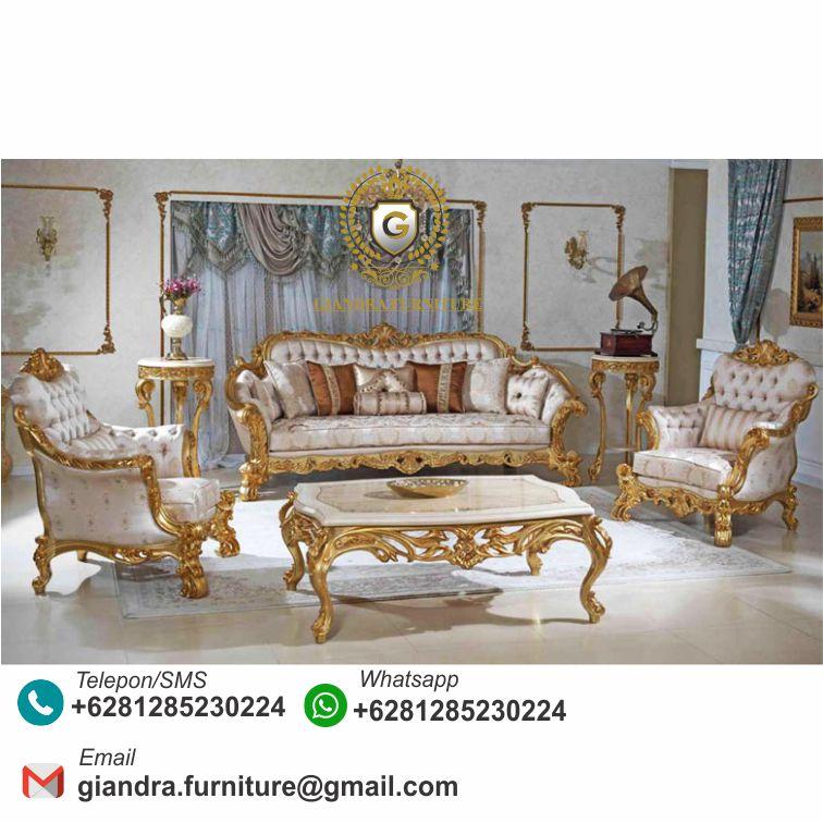 Sofa Set Tamu Ukir Klasik Mewah Kralasik, sofa tamu klasik, harga kursi tamu, kursi tamu jati, sofa tamu, kursi tamu mewah, harga kursi tamu jati, harga sofa tamu, sofa klasik, sofa jati, kursi jati mewah, sofa mewah, harga sofa mewah, sofa tamu mewah, harga kursi tamu mewah, harga sofa ruang tamu, sofa ruang keluarga, harga sofa ruang tamu mewah, kursi sofa mewah, sofa mewah modern, sofa kayu jati, sofa ruang tamu mewah, sofa klasik modern, kursi mewah, kursi sofa terbaru, sofa jati mewah, sofa ruang tamu, kursi tamu ukir, kursi tamu sofa, kursi tamu sofa mewah, kursi tamu jati mewah, harga kursi tamu jati mewah, kursi tamu kayu jati, sofa klasik mewah, harga kursi minimalis, harga kursi ruang tamu, harga kursi jati, model kursi tamu mewah, kursi mebel, gambar sofa, sofa mewah untuk ruang tamu, model kursi terbaru, kursi ruang tamu, sofa eropa, model kursi sofa mewah, harga sofa terbaru, sofa klasik murah, sofa terbaru, model sofa terbaru, kursi mewah ruang tamu, sofa klasik eropa, sofa mewah ruang tamu, harga kursi mewah, sofa klasik minimalis, sofa mewah klasik, harga kursi sofa mewah, harga sofa klasik modern, harga sofa ruang tamu murah, sofa minimalis terbaru, kursi tamu klasik modern, kursi sofa jati, harga sofa jati mewah, model kursi tamu jati, kursi tamu mewah modern, harga sofa minimalis untuk rumah mungil, model sofa klasik modern, sofa mewah minimalis, jual sofa klasik, model sofa minimalis dan harganya, katalog produk sofa ruang tamu, kursi tamu ukir mewah, model sofa terbaru 2016 dan harganya, daftar harga sofa ruang tamu, kursi sofa tamu mewah, furniture jati minimalis, kursi jati jepara terbaru, interior ruang tamu, gambar kursi tamu, daftar harga kursi ruang tamu, ruang tamu, model ruang tamu, kursi klasik modern, kursi tamu klasik mewah, menata ruang tamu, model sofa untuk ruang tamu kecil, sofa modern mewah, kursi tamu jati jepara terbaru, set sofa tamu mewah, kursi tamu klasik eropa, dekorasi ruang tamu, furniture ruang tamu, sofa jepara, set ku