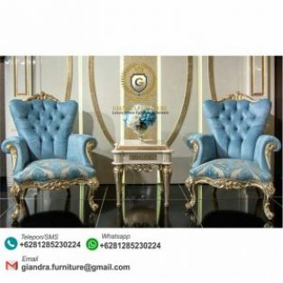 Set Sofa Teras Terbaru Arshiva