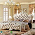 Tempat Tidur Duco Klasik Minoza