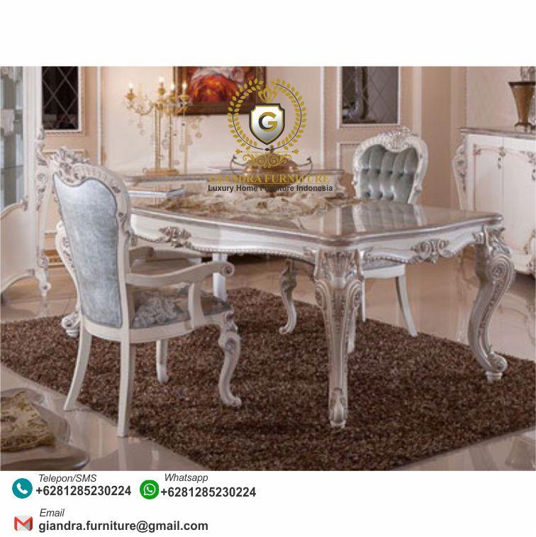 Set Meja Kursi Makan Mewah Cyron, set meja makan ukir, harga meja makan, meja makan mewah, harga meja makan minimalis, kursi makan mewah, kursi makan, meja makan, meja makan klasik, harga kursi kayu, jual meja makan, meja makan minimalis, kursi makan minimalis, meja makan jati, harga kursi jati, harga meja makan mewah, meja makan kayu, harga kursi makan, model meja makan, kursi makan jati mewah, set meja makan 8 kerusi, daftar harga meja makan, meja makan ukir, kursi jati jepara, harga meja makan jati ukir, set meja makan mewah, harga meja makan murah, harga kursi kayu jati, meja makan klasik modern, set meja makan, kursi makan terbaru, kursi makan jati, meja ukir, kursi makan klasik, meja makan minimalis modern, kursi meja makan mewah, meja kursi ukir, meja makan mewah minimalis, set meja makan modern, meja makan kayu jati mewah, meja tamu klasik, ukiran meja, model kursi makan terbaru, meja makan kayu jati, kursi makan ukir, meja makan jati jepara, meja jati, jual kursi meja makan, meja makan jati ukir, kursi makan klasik modern, meja makan jepara, meja makan ukir mewah, kursi makan Ganesa, meja makan klasik mewah, meja kayu jati, model meja makan terbaru, meja makan jati mewah, model kursi jepara, meja makan mewah modern, meja makan set, meja makan minimali, kursi makan model terbaru, kerusi meja makan murah, harga set meja makan, harga meja makan kayu jati 8 kursi, model meja makan mewah, meja kursi klasik, kursi ukir jepara, meja makan 8 kursi, kursi jati mewah, model meja makan jati, kursi makan kayu, kursi makan jepara, kursi meja makan minimalis, kursi ukir, kerusi kayu jati, contoh meja makan, kursi ukir jepara mewah, harga meja makan jati jepara 6 kursi, meja makan classic modern, kursi jepara terbaru, meja makan terbaru, meja makan set murah, meja makan moden, furniture meja makan, set meja kursi makan, cari meja makan, kursi makan jati jepara, foto meja makan mewah, kursi mewah, meja jati jepara, meja makan 6 kursi, meja makan 8 kerusi, harga meja makan 