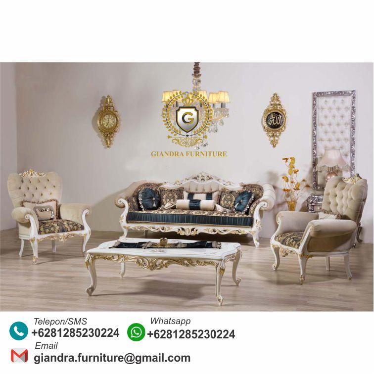 Set Sofa Tamu Klasik Mewah Hurrem, sofa tamu klasik, harga kursi tamu, kursi tamu jati, sofa tamu, kursi tamu mewah, harga kursi tamu jati, harga sofa tamu, sofa klasik, sofa jati, kursi jati mewah, sofa mewah, harga sofa mewah, sofa tamu mewah, harga kursi tamu mewah, harga sofa ruang tamu, sofa ruang keluarga, harga sofa ruang tamu mewah, kursi sofa mewah, sofa mewah modern, sofa kayu jati, sofa ruang tamu mewah, sofa klasik modern, kursi mewah, kursi sofa terbaru, sofa jati mewah, sofa ruang tamu, kursi tamu ukir, kursi tamu sofa, kursi tamu sofa mewah, kursi tamu jati mewah, harga kursi tamu jati mewah, kursi tamu kayu jati, sofa klasik mewah, harga kursi minimalis, harga kursi ruang tamu, harga kursi jati, model kursi tamu mewah, kursi mebel, gambar sofa, sofa mewah untuk ruang tamu, model kursi terbaru, kursi ruang tamu, sofa eropa, model kursi sofa mewah, harga sofa terbaru, sofa klasik murah, sofa terbaru, model sofa terbaru, kursi mewah ruang tamu, sofa klasik eropa, sofa mewah ruang tamu, harga kursi mewah, sofa klasik minimalis, sofa mewah klasik, harga kursi sofa mewah, harga sofa klasik modern, harga sofa ruang tamu murah, sofa minimalis terbaru, kursi tamu klasik modern, kursi sofa jati, harga sofa jati mewah, model kursi tamu jati, kursi tamu mewah modern, harga sofa minimalis untuk rumah mungil, model sofa klasik modern, sofa mewah minimalis, jual sofa klasik, model sofa minimalis dan harganya, katalog produk sofa ruang tamu, kursi tamu ukir mewah, model sofa terbaru 2016 dan harganya, daftar harga sofa ruang tamu, kursi sofa tamu mewah, furniture jati minimalis, kursi jati jepara terbaru, interior ruang tamu, gambar kursi tamu, daftar harga kursi ruang tamu, ruang tamu, model ruang tamu, kursi klasik modern, kursi tamu klasik mewah, menata ruang tamu, model sofa untuk ruang tamu kecil, sofa modern mewah, kursi tamu jati jepara terbaru, set sofa tamu mewah, kursi tamu klasik eropa, dekorasi ruang tamu, furniture ruang tamu, sofa jepara, set kursi tam