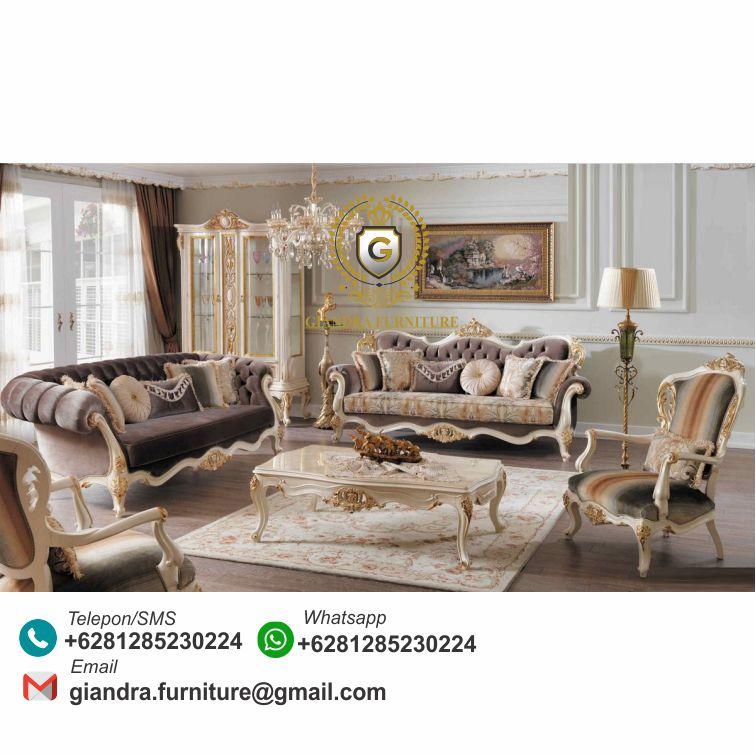Set Sofa Tamu Klasik Terbaru Nactaro, sofa tamu klasik, harga kursi tamu, kursi tamu jati, sofa tamu, kursi tamu mewah, harga kursi tamu jati, harga sofa tamu, sofa klasik, sofa jati, kursi jati mewah, sofa mewah, harga sofa mewah, sofa tamu mewah, harga kursi tamu mewah, harga sofa ruang tamu, sofa ruang keluarga, harga sofa ruang tamu mewah, kursi sofa mewah, sofa mewah modern, sofa kayu jati, sofa ruang tamu mewah, sofa klasik modern, kursi mewah, kursi sofa terbaru, sofa jati mewah, sofa ruang tamu, kursi tamu ukir, kursi tamu sofa, kursi tamu sofa mewah, kursi tamu jati mewah, harga kursi tamu jati mewah, kursi tamu kayu jati, sofa klasik mewah, harga kursi minimalis, harga kursi ruang tamu, harga kursi jati, model kursi tamu mewah, kursi mebel, gambar sofa, sofa mewah untuk ruang tamu, model kursi terbaru, kursi ruang tamu, sofa eropa, model kursi sofa mewah, harga sofa terbaru, sofa klasik murah, sofa terbaru, model sofa terbaru, kursi mewah ruang tamu, sofa klasik eropa, sofa mewah ruang tamu, harga kursi mewah, sofa klasik minimalis, sofa mewah klasik, harga kursi sofa mewah, harga sofa klasik modern, harga sofa ruang tamu murah, sofa minimalis terbaru, kursi tamu klasik modern, kursi sofa jati, harga sofa jati mewah, model kursi tamu jati, kursi tamu mewah modern, harga sofa minimalis untuk rumah mungil, model sofa klasik modern, sofa mewah minimalis, jual sofa klasik, model sofa minimalis dan harganya, katalog produk sofa ruang tamu, kursi tamu ukir mewah, model sofa terbaru 2016 dan harganya, daftar harga sofa ruang tamu, kursi sofa tamu mewah, furniture jati minimalis, kursi jati jepara terbaru, interior ruang tamu, gambar kursi tamu, daftar harga kursi ruang tamu, ruang tamu, model ruang tamu, kursi klasik modern, kursi tamu klasik mewah, menata ruang tamu, model sofa untuk ruang tamu kecil, sofa modern mewah, kursi tamu jati jepara terbaru, set sofa tamu mewah, kursi tamu klasik eropa, dekorasi ruang tamu, furniture ruang tamu, sofa jepara, set kursi 