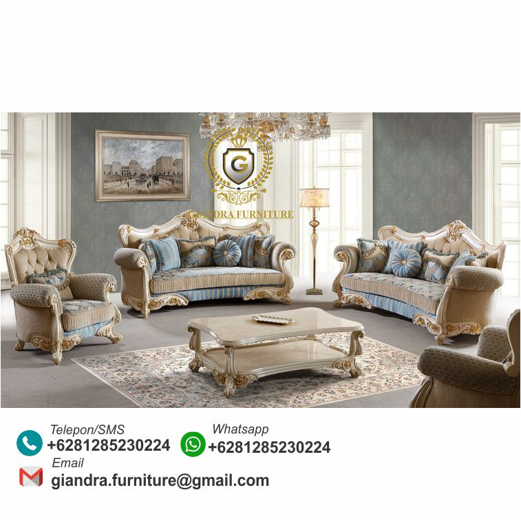 Set Sofa Tamu Mewah Cadilla, sofa tamu klasik, harga kursi tamu, kursi tamu jati, sofa tamu, kursi tamu mewah, harga kursi tamu jati, harga sofa tamu, sofa klasik, sofa jati, kursi jati mewah, sofa mewah, harga sofa mewah, sofa tamu mewah, harga kursi tamu mewah, harga sofa ruang tamu, sofa ruang keluarga, harga sofa ruang tamu mewah, kursi sofa mewah, sofa mewah modern, sofa kayu jati, sofa ruang tamu mewah, sofa klasik modern, kursi mewah, kursi sofa terbaru, sofa jati mewah, sofa ruang tamu, kursi tamu ukir, kursi tamu sofa, kursi tamu sofa mewah, kursi tamu jati mewah, harga kursi tamu jati mewah, kursi tamu kayu jati, sofa klasik mewah, harga kursi minimalis, harga kursi ruang tamu, harga kursi jati, model kursi tamu mewah, kursi mebel, gambar sofa, sofa mewah untuk ruang tamu, model kursi terbaru, kursi ruang tamu, sofa eropa, model kursi sofa mewah, harga sofa terbaru, sofa klasik murah, sofa terbaru, model sofa terbaru, kursi mewah ruang tamu, sofa klasik eropa, sofa mewah ruang tamu, harga kursi mewah, sofa klasik minimalis, sofa mewah klasik, harga kursi sofa mewah, harga sofa klasik modern, harga sofa ruang tamu murah, sofa minimalis terbaru, kursi tamu klasik modern, kursi sofa jati, harga sofa jati mewah, model kursi tamu jati, kursi tamu mewah modern, harga sofa minimalis untuk rumah mungil, model sofa klasik modern, sofa mewah minimalis, jual sofa klasik, model sofa minimalis dan harganya, katalog produk sofa ruang tamu, kursi tamu ukir mewah, model sofa terbaru 2016 dan harganya, daftar harga sofa ruang tamu, kursi sofa tamu mewah, furniture jati minimalis, kursi jati jepara terbaru, interior ruang tamu, gambar kursi tamu, daftar harga kursi ruang tamu, ruang tamu, model ruang tamu, kursi klasik modern, kursi tamu klasik mewah, menata ruang tamu, model sofa untuk ruang tamu kecil, sofa modern mewah, kursi tamu jati jepara terbaru, set sofa tamu mewah, kursi tamu klasik eropa, dekorasi ruang tamu, furniture ruang tamu, sofa jepara, set kursi tamu mewa
