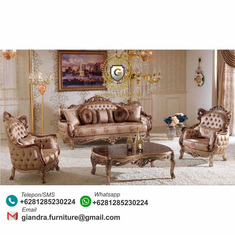 Set Sofa Tamu Mewah Humara, sofa tamu klasik, harga kursi tamu, kursi tamu jati, sofa tamu, kursi tamu mewah, harga kursi tamu jati, harga sofa tamu, sofa klasik, sofa jati, kursi jati mewah, sofa mewah, harga sofa mewah, sofa tamu mewah, harga kursi tamu mewah, harga sofa ruang tamu, sofa ruang keluarga, harga sofa ruang tamu mewah, kursi sofa mewah, sofa mewah modern, sofa kayu jati, sofa ruang tamu mewah, sofa klasik modern, kursi mewah, kursi sofa terbaru, sofa jati mewah, sofa ruang tamu, kursi tamu ukir, kursi tamu sofa, kursi tamu sofa mewah, kursi tamu jati mewah, harga kursi tamu jati mewah, kursi tamu kayu jati, sofa klasik mewah, harga kursi minimalis, harga kursi ruang tamu, harga kursi jati, model kursi tamu mewah, kursi mebel, gambar sofa, sofa mewah untuk ruang tamu, model kursi terbaru, kursi ruang tamu, sofa eropa, model kursi sofa mewah, harga sofa terbaru, sofa klasik murah, sofa terbaru, model sofa terbaru, kursi mewah ruang tamu, sofa klasik eropa, sofa mewah ruang tamu, harga kursi mewah, sofa klasik minimalis, sofa mewah klasik, harga kursi sofa mewah, harga sofa klasik modern, harga sofa ruang tamu murah, sofa minimalis terbaru, kursi tamu klasik modern, kursi sofa jati, harga sofa jati mewah, model kursi tamu jati, kursi tamu mewah modern, harga sofa minimalis untuk rumah mungil, model sofa klasik modern, sofa mewah minimalis, jual sofa klasik, model sofa minimalis dan harganya, katalog produk sofa ruang tamu, kursi tamu ukir mewah, model sofa terbaru 2016 dan harganya, daftar harga sofa ruang tamu, kursi sofa tamu mewah, furniture jati minimalis, kursi jati jepara terbaru, interior ruang tamu, gambar kursi tamu, daftar harga kursi ruang tamu, ruang tamu, model ruang tamu, kursi klasik modern, kursi tamu klasik mewah, menata ruang tamu, model sofa untuk ruang tamu kecil, sofa modern mewah, kursi tamu jati jepara terbaru, set sofa tamu mewah, kursi tamu klasik eropa, dekorasi ruang tamu, furniture ruang tamu, sofa jepara, set kursi tamu mewah
