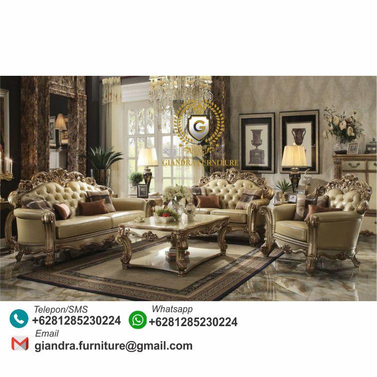 Set Sofa Tamu Mewah Terbaru Zovron, sofa tamu klasik, harga kursi tamu, kursi tamu jati, sofa tamu, kursi tamu mewah, harga kursi tamu jati, harga sofa tamu, sofa klasik, sofa jati, kursi jati mewah, sofa mewah, harga sofa mewah, sofa tamu mewah, harga kursi tamu mewah, harga sofa ruang tamu, sofa ruang keluarga, harga sofa ruang tamu mewah, kursi sofa mewah, sofa mewah modern, sofa kayu jati, sofa ruang tamu mewah, sofa klasik modern, kursi mewah, kursi sofa terbaru, sofa jati mewah, sofa ruang tamu, kursi tamu ukir, kursi tamu sofa, kursi tamu sofa mewah, kursi tamu jati mewah, harga kursi tamu jati mewah, kursi tamu kayu jati, sofa klasik mewah, harga kursi minimalis, harga kursi ruang tamu, harga kursi jati, model kursi tamu mewah, kursi mebel, gambar sofa, sofa mewah untuk ruang tamu, model kursi terbaru, kursi ruang tamu, sofa eropa, model kursi sofa mewah, harga sofa terbaru, sofa klasik murah, sofa terbaru, model sofa terbaru, kursi mewah ruang tamu, sofa klasik eropa, sofa mewah ruang tamu, harga kursi mewah, sofa klasik minimalis, sofa mewah klasik, harga kursi sofa mewah, harga sofa klasik modern, harga sofa ruang tamu murah, sofa minimalis terbaru, kursi tamu klasik modern, kursi sofa jati, harga sofa jati mewah, model kursi tamu jati, kursi tamu mewah modern, harga sofa minimalis untuk rumah mungil, model sofa klasik modern, sofa mewah minimalis, jual sofa klasik, model sofa minimalis dan harganya, katalog produk sofa ruang tamu, kursi tamu ukir mewah, model sofa terbaru 2016 dan harganya, daftar harga sofa ruang tamu, kursi sofa tamu mewah, furniture jati minimalis, kursi jati jepara terbaru, interior ruang tamu, gambar kursi tamu, daftar harga kursi ruang tamu, ruang tamu, model ruang tamu, kursi klasik modern, kursi tamu klasik mewah, menata ruang tamu, model sofa untuk ruang tamu kecil, sofa modern mewah, kursi tamu jati jepara terbaru, set sofa tamu mewah, kursi tamu klasik eropa, dekorasi ruang tamu, furniture ruang tamu, sofa jepara, set kursi ta