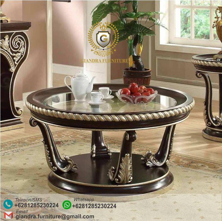 Meja Tamu Klasik Bundar Lafuria, meja tamu, meja tamu ukir, meja tamu ukir mewah, meja tamu klasik mewah, meja tamu klasik, meja tamu jati mewah, kursi tamu, meja ruang tamu, meja ruang tamu minimalis, meja tamu jati, meja sofa, meja tamu kayu, meja tamu kayu minimalis, harga meja kursi tamu, harga meja tamu, meja ruang tamu kayu jati, meja kursi ruang tamu, meja hias ruang tamu minimalis, meja ruang tamu unik, kursi kayu unik ruang tamu, model meja ruang tamu, meja tamu informa, meja tamu kayu jati, meja tamu jati minimalis, harga meja ruang tamu, meja ruang tamu ikea, meja tamu ikea, meja sudut kayu, ukuran meja ruang tamu, meja kaca ruang tamu, model meja tamu kayu, harga kursi sudut sofa, jual meja tamu, harga meja tamu kaca, model meja kursi tamu terbaru, kursi tamu 2019, meja kopi unik, harga meja tamu kayu, meja kursi tamu kayu, meja tamu marmer, harga meja tamu kayu jati, harga meja kursi tamu kayu jati, meja tamu murah, meja sofa kaca, meja hias ruang tamu jati, harga meja hias ruang tamu, meja kayu ruang tamu, meja kaca ruang tamu minimalis, model meja ruang tamu minimalis, kursi akar kayu jati, kursi jati antik, olx kursi tamu, contoh meja tamu, model meja tamu terbaru, meja tamu modern, meja tamu bulat, harga meja sofa, kursi tamu Jokowi, kursi tamu ukir mewah, ruang tamu kursi kayu, ruang tamu klasik, ruang tamu modern, meja ruang keluarga, jual meja tamu minimalis, meja kursi tamu antik, harga kursi tamu Bellagio, harga meja kursi ruang tamu, model kursi kayu jati 2019, meja sofa kayu minimalis, meja tamu bulat minimalis, kursi tamu modern minimalis, kursi tamu harga, hiasan meja ruang tamu, ukuran meja sofa, meja tamu retro, kursi teras mewah, meja tamu oval, harga meja kopi, meja tamu antik, harga meja ruang tamu minimalis modern, model meja kaca ruang tamu, kaca meja tamu, meja sofa informa, meja kursi tamu murah, meja kecil ruang tamu, ukuran meja kopi, meja tamu mewah, meja ruang tamu informa, meja untuk ruang tamu, model meja ruang tamu modern, m
