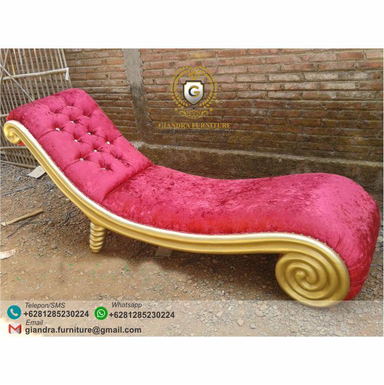 Sofa Santai Keong Jepara, sofa santai, sofa ukir, sofa santai terbaru, foto sofa santai, kursi sofa nonton tv, sofa santai mewah, kursi nonton tv jati, kursi santai mewah, harga sofa bean bag murah, sofa santai minimalis terbaru, kursi santai keluarga, kursi tamu ukir minimalis, kursi santai tv, sofa ukir minimalis, sofa untuk santai, kursi santai modern, sofa santai untuk ruang keluarga, kursi santai balon, sofa ukir jati, kursi jati ukir mewah, kursi kayu ukir minimalis, kursi santai ruang tamu, sofa kayu ukir, harga kursi malas sofa, sofa santai murah, harga sofa untuk nonton tv, sofa nonton tv murah, kursi santai ruang keluarga, sofa malas murah, jual sofa santai, kursi santai ruang tv, harga sofa santai single, sofa jati ukir, kursi santai lipat informa, sofa santai untuk nonton tv, sofa santai ruang keluarga, sofa nonton tv minimalis, kursi jati santai, kursi sofa ukir, sofa panjang santai, sofa nonton tv informa, sofa santai buat nonton tv, sofa ukir mewah, sofa santai jati, sofa santai informa, kursi ukir mewah, kursi santai sofa, kursi ukir jati, kursi malas sofa, sofa santai ruang tv, sofa tv santai, kursi malas informa, harga sofa santai, kursi tamu ukir, sofa santai unik, kursi santai jati, kursi santai informa, kursi santai bean bag, sofa ukir jati, sofa ukir jepara, sofa ukir mewah jepara, sofa santai jepara, toko sofa jepara, toko sofa Jakarta, toko sofa Surabaya, toko sofa bandung, furniture ukiran jepara, kursi ukir jepara, lemari ukir jepara, mebel ukir jepara, meja ukir jepara, kursi tamu ukir jepara, harga kursi ukiran jepara, jati ukir jepara, ukiran jepara minimalis, harga mebel ukir jepara, harga kursi jepara mewah, harga kursi ukir jepara mewah, kursi ukir jepara minimalis, kursi tamu mewah jati jepara, kursi jati ukir jepara, kursi ukir jepara murah, kursi jati jepara mewah, kursi ukir jati jepara, sofa ukir jepara mewah, harga kursi ukir jati jepara, kursi sofa ukir jepara, kursi kayu ukiran jepara, jepara ukir furniture, harga kursi garuda