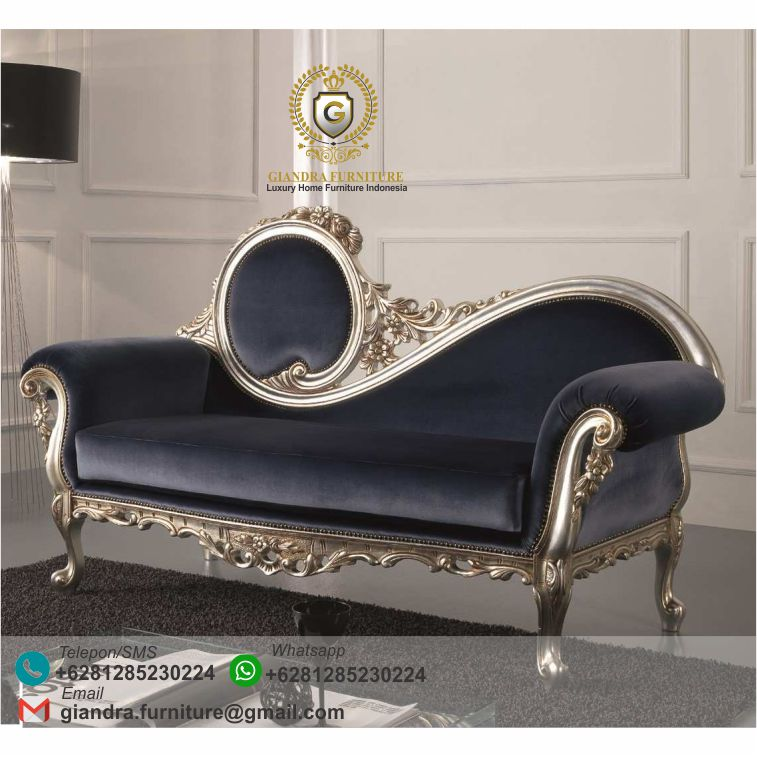 Sofa Santai Ukir Baroque, sofa santai, sofa ukir, sofa santai terbaru, foto sofa santai, kursi sofa nonton tv, sofa santai mewah, kursi nonton tv jati, kursi santai mewah, harga sofa bean bag murah, sofa santai minimalis terbaru, kursi santai keluarga, kursi tamu ukir minimalis, kursi santai tv, sofa ukir minimalis, sofa untuk santai, kursi santai modern, sofa santai untuk ruang keluarga, kursi santai balon, sofa ukir jati, kursi jati ukir mewah, kursi kayu ukir minimalis, kursi santai ruang tamu, sofa kayu ukir, harga kursi malas sofa, sofa santai murah, harga sofa untuk nonton tv, sofa nonton tv murah, kursi santai ruang keluarga, sofa malas murah, jual sofa santai, kursi santai ruang tv, sofa tamu ukir, sofa ukir terbaru, sofa klasik terbaru, sofa klasik jepara, harga sofa santai single, sofa jati ukir, kursi santai lipat informa, sofa santai untuk nonton tv, sofa santai ruang keluarga, sofa nonton tv minimalis, kursi jati santai, kursi sofa ukir, sofa panjang santai, sofa nonton tv informa, sofa santai buat nonton tv, sofa ukir mewah, sofa santai jati, sofa santai informa, kursi ukir mewah, kursi santai sofa, kursi ukir jati, kursi malas sofa, sofa santai ruang tv, sofa tv santai, kursi malas informa, harga sofa santai, kursi tamu ukir, sofa santai unik, kursi santai jati, kursi santai informa, kursi santai bean bag, sofa ukir jati, sofa ukir jepara, sofa ukir mewah jepara, sofa santai jepara, toko sofa jepara, toko sofa Jakarta, toko sofa Surabaya, toko sofa bandung, furniture ukiran jepara, kursi ukir jepara, lemari ukir jepara, mebel ukir jepara, meja ukir jepara, kursi tamu ukir jepara, harga kursi ukiran jepara, jati ukir jepara, ukiran jepara minimalis, harga mebel ukir jepara, harga kursi jepara mewah, harga kursi ukir jepara mewah, kursi ukir jepara minimalis, kursi tamu mewah jati jepara, kursi jati ukir jepara, kursi ukir jepara murah, kursi jati jepara mewah, kursi ukir jati jepara, sofa ukir jepara mewah, harga kursi ukir jati jepara, kursi sofa ukir