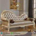 Sofa Malas Klasik Meridian