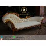 Sofa Ukir Cleopatra Jepara