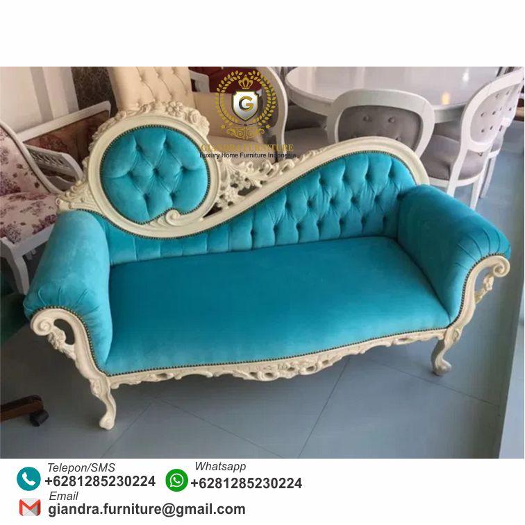 Sofa Ukir Klasik Baroque, sofa santai, sofa ukir, sofa santai terbaru, foto sofa santai, kursi sofa nonton tv, sofa santai mewah, kursi nonton tv jati, kursi santai mewah, harga sofa bean bag murah, sofa santai minimalis terbaru, kursi santai keluarga, kursi tamu ukir minimalis, kursi santai tv, sofa ukir minimalis, sofa untuk santai, kursi santai modern, sofa santai untuk ruang keluarga, kursi santai balon, sofa ukir jati, kursi jati ukir mewah, kursi kayu ukir minimalis, kursi santai ruang tamu, sofa kayu ukir, harga kursi malas sofa, sofa santai murah, harga sofa untuk nonton tv, sofa nonton tv murah, kursi santai ruang keluarga, sofa malas murah, jual sofa santai, kursi santai ruang tv, sofa tamu ukir, sofa ukir terbaru, sofa klasik terbaru, sofa klasik jepara, harga sofa santai single, sofa jati ukir, kursi santai lipat informa, sofa santai untuk nonton tv, sofa santai ruang keluarga, sofa nonton tv minimalis, kursi jati santai, kursi sofa ukir, sofa panjang santai, sofa nonton tv informa, sofa santai buat nonton tv, sofa ukir mewah, sofa santai jati, sofa santai informa, kursi ukir mewah, kursi santai sofa, kursi ukir jati, kursi malas sofa, sofa santai ruang tv, sofa tv santai, kursi malas informa, harga sofa santai, kursi tamu ukir, sofa santai unik, kursi santai jati, kursi santai informa, kursi santai bean bag, sofa ukir jati, sofa ukir jepara, sofa ukir mewah jepara, sofa santai jepara, toko sofa jepara, toko sofa Jakarta, toko sofa Surabaya, toko sofa bandung, furniture ukiran jepara, kursi ukir jepara, lemari ukir jepara, mebel ukir jepara, meja ukir jepara, kursi tamu ukir jepara, harga kursi ukiran jepara, jati ukir jepara, ukiran jepara minimalis, harga mebel ukir jepara, harga kursi jepara mewah, harga kursi ukir jepara mewah, kursi ukir jepara minimalis, kursi tamu mewah jati jepara, kursi jati ukir jepara, kursi ukir jepara murah, kursi jati jepara mewah, kursi ukir jati jepara, sofa ukir jepara mewah, harga kursi ukir jati jepara, kursi sofa ukir