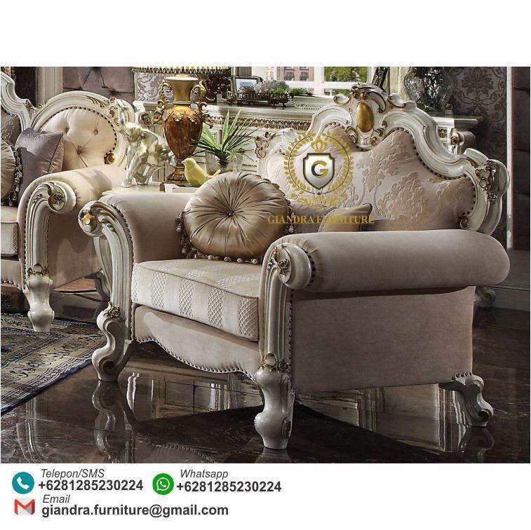 Kursi Tamu Ukir Mewah, jual sofa tamu, sofa tamu mewah, sofa tamu ukir mewah, mebel ukir jepara, mebel klasik jepara, furniture ukir jepara, sofa tamu klasik, harga kursi tamu, kursi tamu jati, sofa tamu, kursi tamu mewah, harga kursi tamu jati, harga sofa tamu, sofa klasik, sofa jati, kursi jati mewah, sofa mewah, harga sofa mewah, sofa tamu mewah, harga kursi tamu mewah, harga sofa ruang tamu, sofa ruang keluarga, harga sofa ruang tamu mewah, kursi sofa mewah, sofa mewah modern, sofa kayu jati, sofa ruang tamu mewah, sofa klasik modern, kursi mewah, kursi sofa terbaru, sofa jati mewah, sofa ruang tamu, kursi tamu ukir, kursi tamu sofa, kursi tamu sofa mewah, kursi tamu jati mewah, harga kursi tamu jati mewah, kursi tamu kayu jati, sofa klasik mewah, harga kursi minimalis, harga kursi ruang tamu, harga kursi jati, model kursi tamu mewah, kursi mebel, gambar sofa, sofa mewah untuk ruang tamu, model kursi terbaru, kursi ruang tamu, sofa eropa, model kursi sofa mewah, harga sofa terbaru, sofa klasik murah, sofa terbaru, model sofa terbaru, kursi mewah ruang tamu, sofa klasik eropa, sofa mewah ruang tamu, harga kursi mewah, sofa klasik minimalis, sofa mewah klasik, harga kursi sofa mewah, harga sofa klasik modern, harga sofa ruang tamu murah, sofa minimalis terbaru, kursi tamu klasik modern, kursi sofa jati, harga sofa jati mewah, model kursi tamu jati, kursi tamu mewah modern, harga sofa minimalis untuk rumah mungil, model sofa klasik modern, sofa mewah minimalis, jual sofa klasik, model sofa minimalis dan harganya, katalog produk sofa ruang tamu, kursi tamu ukir mewah, model sofa terbaru 2016 dan harganya, daftar harga sofa ruang tamu, kursi sofa tamu mewah, furniture jati minimalis, kursi jati jepara terbaru, interior ruang tamu, gambar kursi tamu, daftar harga kursi ruang tamu, ruang tamu, model ruang tamu, kursi klasik modern, kursi tamu klasik mewah, menata ruang tamu, model sofa untuk ruang tamu kecil, sofa modern mewah, kursi tamu jati jepara terbaru, set sofa 