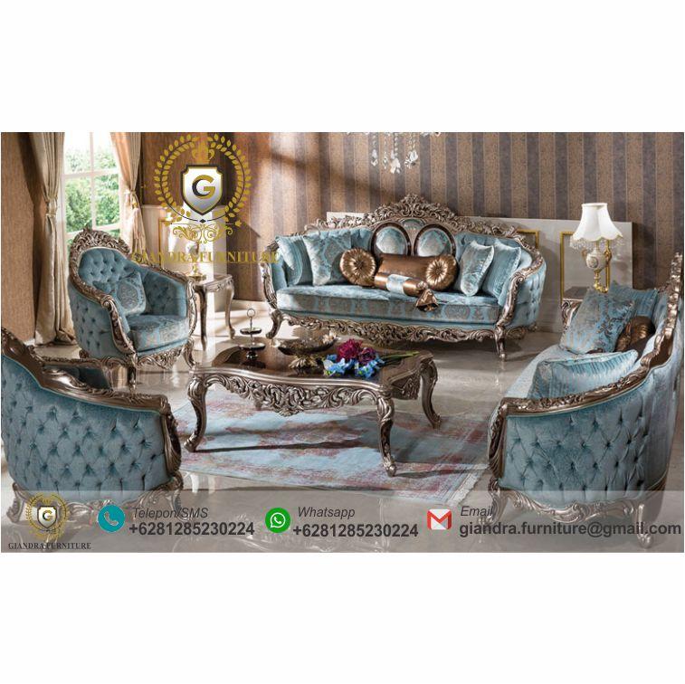 Set Sofa Tamu Klasik Mewah Olimpos, sofa tamu jepara, sofa tamu mewah, sofa tamu jati mewah, mebel mewah jepara, mebel klasik mewah, furniture ukir jepara, sofa tamu klasik, harga kursi tamu, kursi tamu jati, sofa tamu, kursi tamu mewah, harga kursi tamu jati, harga sofa tamu, sofa klasik, sofa jati, kursi jati mewah, sofa mewah, harga sofa mewah, sofa tamu mewah, harga kursi tamu mewah, harga sofa ruang tamu, sofa ruang keluarga, harga sofa ruang tamu mewah, kursi sofa mewah, sofa mewah modern, sofa kayu jati, sofa ruang tamu mewah, sofa klasik modern, kursi mewah, kursi sofa terbaru, sofa jati mewah, sofa ruang tamu, kursi tamu ukir, kursi tamu sofa, kursi tamu sofa mewah, kursi tamu jati mewah, furniture ruang tamu, mebel ruang tamu, furniture ruang tamu mewah, mebel ruang tamu mewah, harga kursi tamu jati mewah, kursi tamu kayu jati, sofa klasik mewah, harga kursi minimalis, harga kursi ruang tamu, harga kursi jati, model kursi tamu mewah, kursi mebel, gambar sofa, sofa mewah untuk ruang tamu, model kursi terbaru, kursi ruang tamu, sofa eropa, model kursi sofa mewah, harga sofa terbaru, sofa klasik murah, sofa terbaru, model sofa terbaru, kursi mewah ruang tamu, sofa klasik eropa, sofa mewah ruang tamu, harga kursi mewah, sofa klasik minimalis, sofa mewah klasik, harga kursi sofa mewah, harga sofa klasik modern, harga sofa ruang tamu murah, sofa minimalis terbaru, kursi tamu klasik modern, kursi sofa jati, harga sofa jati mewah, model kursi tamu jati, kursi tamu mewah modern, harga sofa minimalis untuk rumah mungil, model sofa klasik modern, sofa mewah minimalis, jual sofa klasik, model sofa minimalis dan harganya, katalog produk sofa ruang tamu, kursi tamu ukir mewah, model sofa terbaru 2016 dan harganya, daftar harga sofa ruang tamu, kursi sofa tamu mewah, furniture jati minimalis, kursi jati jepara terbaru, interior ruang tamu, gambar kursi tamu, daftar harga kursi ruang tamu, ruang tamu, model ruang tamu, kursi klasik modern, kursi tamu klasik mewah, menata 