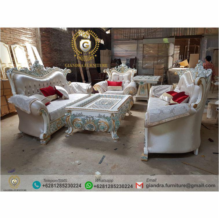 Set Sofa Tamu Klasik Mewah Rossalio, sofa tamu jepara, sofa tamu mewah, sofa tamu jati mewah, mebel mewah jepara, mebel klasik mewah, furniture ruang tamu, sofa tamu klasik, harga kursi tamu, kursi tamu jati, sofa tamu, kursi tamu mewah, harga kursi tamu jati, harga sofa tamu, sofa klasik, sofa jati, kursi jati mewah, sofa tamu jati, sofa tamu jati mewah, sofa jati mewah, mebel jati mewah, furniture ruang tamu, mebel ruang tamu, sofa mewah, harga sofa mewah, sofa tamu mewah, harga kursi tamu mewah, harga sofa ruang tamu, sofa ruang keluarga, harga sofa ruang tamu mewah, kursi sofa mewah, sofa mewah modern, sofa kayu jati, sofa ruang tamu mewah, sofa klasik modern, kursi mewah, kursi sofa terbaru, sofa jati mewah, sofa ruang tamu, kursi tamu ukir, kursi tamu sofa, kursi tamu sofa mewah, kursi tamu jati mewah, furniture ruang tamu, mebel ruang tamu, furniture ruang tamu mewah, mebel ruang tamu mewah, harga kursi tamu jati mewah, kursi tamu kayu jati, sofa klasik mewah, harga kursi minimalis, harga kursi ruang tamu, harga kursi jati, model kursi tamu mewah, kursi mebel, gambar sofa, sofa mewah untuk ruang tamu, model kursi terbaru, kursi ruang tamu, sofa eropa, model kursi sofa mewah, harga sofa terbaru, sofa klasik murah, sofa terbaru, model sofa terbaru, kursi mewah ruang tamu, sofa klasik eropa, sofa mewah ruang tamu, harga kursi mewah, sofa klasik minimalis, sofa mewah klasik, harga kursi sofa mewah, harga sofa klasik modern, harga sofa ruang tamu murah, sofa minimalis terbaru, kursi tamu klasik modern, kursi sofa jati, harga sofa jati mewah, model kursi tamu jati, kursi tamu mewah modern, harga sofa minimalis untuk rumah mungil, model sofa klasik modern, sofa mewah minimalis, jual sofa klasik, model sofa minimalis dan harganya, katalog produk sofa ruang tamu, kursi tamu ukir mewah, model sofa terbaru 2016 dan harganya, daftar harga sofa ruang tamu, kursi sofa tamu mewah, furniture jati minimalis, kursi jati jepara terbaru, interior ruang tamu, gambar kursi tamu, d