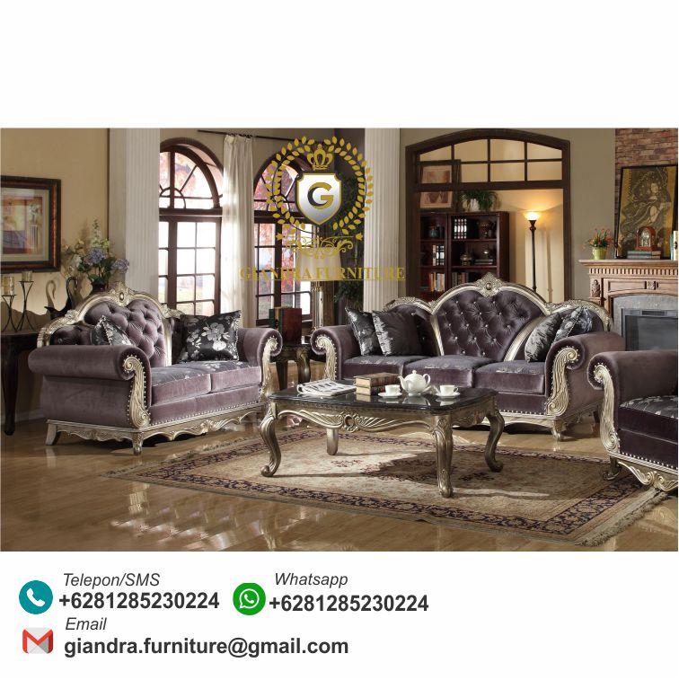 Set Sofa Tamu Klasik Terbaru Pardeva, sofa tamu mewah, sofa tamu ukir mewah, mebel ukir jepara, mebel klasik jepara, furniture ukir jepara, sofa tamu klasik, sofa tamu ukir, sofa ukir jepara, Sofa ukir mewah, sofa ukir terbaru, sofa klasik eropa, sofa ukir jati, sofa jati jepara, sofa ukir terbaru, sofa klasik ukir, sofa tamu mewah, sofa mewah jepara, sofa jati ukir, sofa jati mewah, Sofa tamu eropa, sofa tamu turkey, sofa tamu turkey style, sofa ukir 2020, sofa mewah 2020, sofa ukir mewah jepara, harga kursi tamu, kursi tamu jati, sofa tamu, kursi tamu mewah, harga kursi tamu jati, harga sofa tamu, sofa tamu ukiran, sofa ukiran jepara, sofa ukiran mewah, sofa ukiran terbaru, sofa klasik, sofa jati, kursi jati mewah, sofa mewah, harga sofa mewah, sofa tamu mewah, harga kursi tamu mewah, harga sofa ruang tamu, sofa ruang keluarga, harga sofa ruang tamu mewah, kursi sofa mewah, sofa mewah modern, sofa kayu jati, sofa ruang tamu mewah, sofa klasik modern, kursi mewah, kursi tamu turkey, kursi tamu turkey style, kursi sofa terbaru, sofa jati mewah, sofa ruang tamu, kursi tamu ukir, kursi tamu sofa, kursi tamu sofa mewah, kursi tamu jati mewah, harga kursi tamu jati mewah, kursi tamu kayu jati, sofa klasik mewah, harga kursi minimalis, harga kursi ruang tamu, harga kursi jati, model kursi tamu mewah, kursi mebel, gambar sofa, sofa mewah untuk ruang tamu, model kursi terbaru, kursi ruang tamu, sofa eropa, model kursi sofa mewah, harga sofa terbaru, sofa klasik murah, sofa terbaru, model sofa terbaru, kursi mewah ruang tamu, sofa klasik eropa, sofa mewah ruang tamu, harga kursi mewah, sofa klasik minimalis, sofa mewah klasik, harga kursi sofa mewah, harga sofa klasik modern, harga sofa ruang tamu murah, sofa minimalis terbaru, kursi tamu klasik modern, kursi sofa jati, harga sofa jati mewah, model kursi tamu jati, kursi tamu mewah modern, harga sofa minimalis untuk rumah mungil, model sofa klasik modern, sofa mewah minimalis, jual sofa klasik, model sofa minimalis dan harg