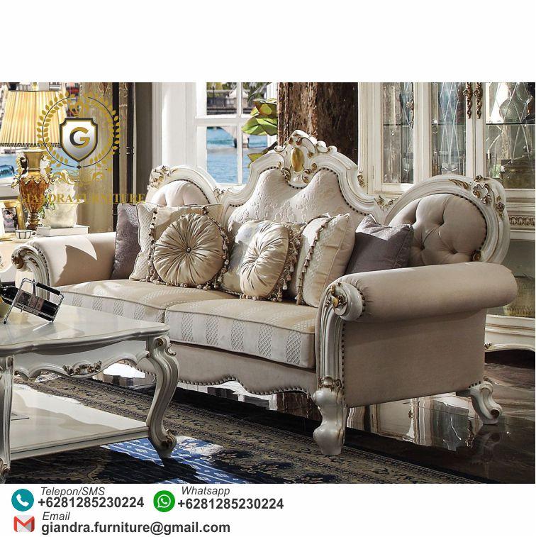 Sofa Klasik Ukir Mewah, jual sofa tamu, sofa tamu mewah, sofa tamu ukir mewah, mebel ukir jepara, mebel klasik jepara, furniture ukir jepara, sofa tamu klasik, harga kursi tamu, kursi tamu jati, sofa tamu, kursi tamu mewah, harga kursi tamu jati, harga sofa tamu, sofa klasik, sofa jati, kursi jati mewah, sofa mewah, harga sofa mewah, sofa tamu mewah, harga kursi tamu mewah, harga sofa ruang tamu, sofa ruang keluarga, harga sofa ruang tamu mewah, kursi sofa mewah, sofa mewah modern, sofa kayu jati, sofa ruang tamu mewah, sofa klasik modern, kursi mewah, kursi sofa terbaru, sofa jati mewah, sofa ruang tamu, kursi tamu ukir, kursi tamu sofa, kursi tamu sofa mewah, kursi tamu jati mewah, harga kursi tamu jati mewah, kursi tamu kayu jati, sofa klasik mewah, harga kursi minimalis, harga kursi ruang tamu, harga kursi jati, model kursi tamu mewah, kursi mebel, gambar sofa, sofa mewah untuk ruang tamu, model kursi terbaru, kursi ruang tamu, sofa eropa, model kursi sofa mewah, harga sofa terbaru, sofa klasik murah, sofa terbaru, model sofa terbaru, kursi mewah ruang tamu, sofa klasik eropa, sofa mewah ruang tamu, harga kursi mewah, sofa klasik minimalis, sofa mewah klasik, harga kursi sofa mewah, harga sofa klasik modern, harga sofa ruang tamu murah, sofa minimalis terbaru, kursi tamu klasik modern, kursi sofa jati, harga sofa jati mewah, model kursi tamu jati, kursi tamu mewah modern, harga sofa minimalis untuk rumah mungil, model sofa klasik modern, sofa mewah minimalis, jual sofa klasik, model sofa minimalis dan harganya, katalog produk sofa ruang tamu, kursi tamu ukir mewah, model sofa terbaru 2016 dan harganya, daftar harga sofa ruang tamu, kursi sofa tamu mewah, furniture jati minimalis, kursi jati jepara terbaru, interior ruang tamu, gambar kursi tamu, daftar harga kursi ruang tamu, ruang tamu, model ruang tamu, kursi klasik modern, kursi tamu klasik mewah, menata ruang tamu, model sofa untuk ruang tamu kecil, sofa modern mewah, kursi tamu jati jepara terbaru, set sofa