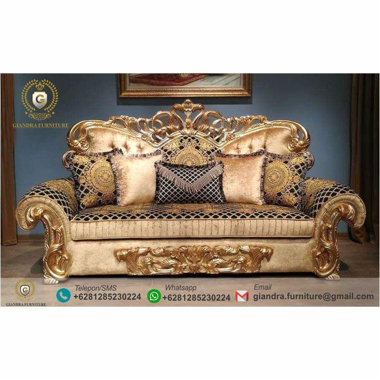 Sofa Ruang Tamu Ukir Eropa, jual sofa tamu, sofa tamu mewah, sofa tamu jati mewah, mebel mewah jepara, mebel jati jepara, furniture jati jepara, sofa tamu klasik, harga kursi tamu, kursi tamu jati, sofa tamu, kursi tamu mewah, harga kursi tamu jati, harga sofa tamu, sofa klasik, sofa jati, kursi jati mewah, sofa mewah, harga sofa mewah, sofa tamu mewah, harga kursi tamu mewah, harga sofa ruang tamu, sofa ruang keluarga, harga sofa ruang tamu mewah, kursi sofa mewah, sofa mewah modern, sofa kayu jati, sofa ruang tamu mewah, sofa klasik modern, kursi mewah, kursi sofa terbaru, sofa jati mewah, sofa ruang tamu, kursi tamu ukir, kursi tamu sofa, kursi tamu sofa mewah, kursi tamu jati mewah, harga kursi tamu jati mewah, kursi tamu kayu jati, sofa klasik mewah, harga kursi minimalis, harga kursi ruang tamu, harga kursi jati, model kursi tamu mewah, kursi mebel, gambar sofa, sofa mewah untuk ruang tamu, model kursi terbaru, kursi ruang tamu, sofa eropa, model kursi sofa mewah, harga sofa terbaru, sofa klasik murah, sofa terbaru, model sofa terbaru, kursi mewah ruang tamu, sofa klasik eropa, sofa mewah ruang tamu, harga kursi mewah, sofa klasik minimalis, sofa mewah klasik, harga kursi sofa mewah, harga sofa klasik modern, harga sofa ruang tamu murah, sofa minimalis terbaru, kursi tamu klasik modern, kursi sofa jati, harga sofa jati mewah, model kursi tamu jati, kursi tamu mewah modern, harga sofa minimalis untuk rumah mungil, model sofa klasik modern, sofa mewah minimalis, jual sofa klasik, model sofa minimalis dan harganya, katalog produk sofa ruang tamu, kursi tamu ukir mewah, model sofa terbaru 2016 dan harganya, daftar harga sofa ruang tamu, kursi sofa tamu mewah, furniture jati minimalis, kursi jati jepara terbaru, interior ruang tamu, gambar kursi tamu, daftar harga kursi ruang tamu, ruang tamu, model ruang tamu, kursi klasik modern, kursi tamu klasik mewah, menata ruang tamu, model sofa untuk ruang tamu kecil, sofa modern mewah, kursi tamu jati jepara terbaru, set s