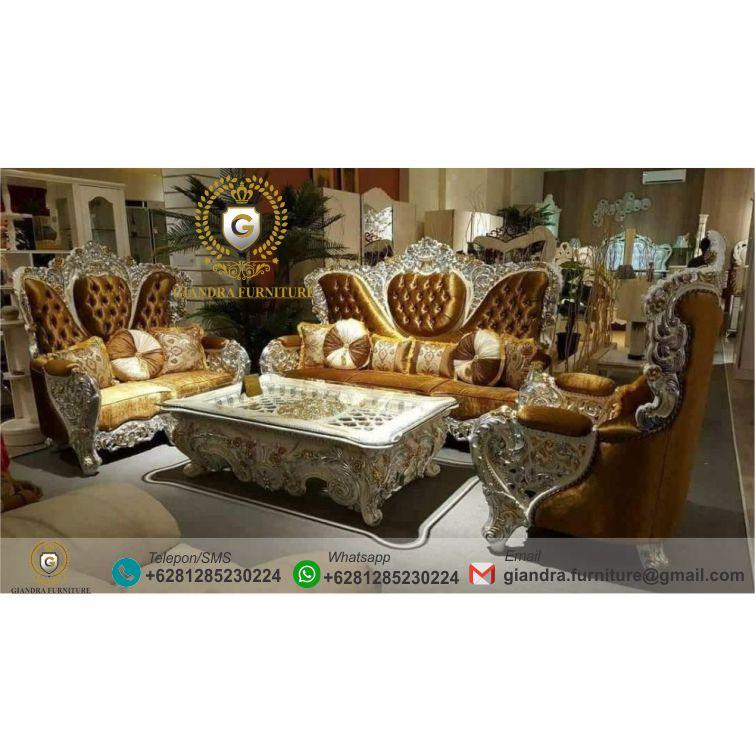 Sofa Tamu Mewah Bellagio, jual sofa tamu bellagio, kursi tamu bellagio, sofa tamu mewah, sofa tamu ukir, mebel ruang tamu, mebel ukir, furniture ukir, sofa tamu klasik, harga kursi tamu, kursi tamu jati, sofa tamu, kursi tamu mewah, harga kursi tamu jati, harga sofa tamu, sofa klasik, sofa jati, kursi jati mewah, sofa tamu jati, sofa tamu jati mewah, sofa jati mewah, mebel jati mewah, furniture ruang tamu, mebel ruang tamu, sofa mewah, harga sofa mewah, sofa tamu mewah, harga kursi tamu mewah, harga sofa ruang tamu, sofa ruang keluarga, harga sofa ruang tamu mewah, kursi sofa mewah, sofa mewah modern, sofa kayu jati, sofa ruang tamu mewah, sofa klasik modern, kursi mewah, kursi sofa terbaru, sofa jati mewah, sofa ruang tamu, kursi tamu ukir, kursi tamu sofa, kursi tamu sofa mewah, kursi tamu jati mewah, furniture ruang tamu, mebel ruang tamu, furniture ruang tamu mewah, mebel ruang tamu mewah, harga kursi tamu jati mewah, kursi tamu kayu jati, sofa klasik mewah, harga kursi minimalis, harga kursi ruang tamu, harga kursi jati, model kursi tamu mewah, kursi mebel, gambar sofa, sofa mewah untuk ruang tamu, model kursi terbaru, kursi ruang tamu, sofa eropa, model kursi sofa mewah, harga sofa terbaru, sofa klasik murah, sofa terbaru, model sofa terbaru, kursi mewah ruang tamu, sofa klasik eropa, sofa mewah ruang tamu, harga kursi mewah, sofa klasik minimalis, sofa mewah klasik, harga kursi sofa mewah, harga sofa klasik modern, harga sofa ruang tamu murah, sofa minimalis terbaru, kursi tamu klasik modern, kursi sofa jati, harga sofa jati mewah, model kursi tamu jati, kursi tamu mewah modern, harga sofa minimalis untuk rumah mungil, model sofa klasik modern, sofa mewah minimalis, jual sofa klasik, model sofa minimalis dan harganya, katalog produk sofa ruang tamu, kursi tamu ukir mewah, model sofa terbaru 2016 dan harganya, daftar harga sofa ruang tamu, kursi sofa tamu mewah, furniture jati minimalis, kursi jati jepara terbaru, interior ruang tamu, gambar kursi tamu, daftar