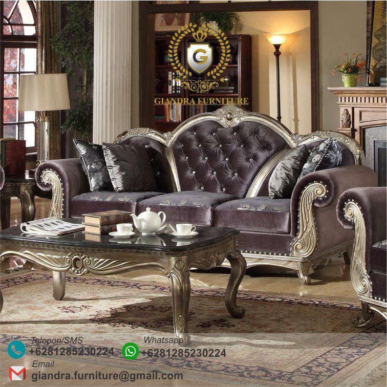 Sofa Tamu Ukir Klasik, jual sofa tamu, sofa tamu mewah, sofa tamu ukir mewah, mebel ukir jepara, mebel klasik jepara, furniture ukir jepara, sofa tamu klasik, sofa tamu ukir, sofa ukir jepara, Sofa ukir mewah, sofa ukir terbaru, sofa klasik eropa, sofa ukir jati, sofa jati jepara, sofa ukir terbaru, sofa klasik ukir, sofa tamu mewah, sofa mewah jepara, sofa jati ukir, sofa jati mewah, Sofa tamu eropa, sofa tamu turkey, sofa tamu turkey style, sofa ukir 2020, sofa mewah 2020, sofa ukir mewah jepara, harga kursi tamu, kursi tamu jati, sofa tamu, kursi tamu mewah, harga kursi tamu jati, harga sofa tamu, sofa tamu ukiran, sofa ukiran jepara, sofa ukiran mewah, sofa ukiran terbaru, sofa klasik, sofa jati, kursi jati mewah, sofa mewah, harga sofa mewah, sofa tamu mewah, harga kursi tamu mewah, harga sofa ruang tamu, sofa ruang keluarga, harga sofa ruang tamu mewah, kursi sofa mewah, sofa mewah modern, sofa kayu jati, sofa ruang tamu mewah, sofa klasik modern, kursi mewah, kursi tamu turkey, kursi tamu turkey style, kursi sofa terbaru, sofa jati mewah, sofa ruang tamu, kursi tamu ukir, kursi tamu sofa, kursi tamu sofa mewah, kursi tamu jati mewah, harga kursi tamu jati mewah, kursi tamu kayu jati, sofa klasik mewah, harga kursi minimalis, harga kursi ruang tamu, harga kursi jati, model kursi tamu mewah, kursi mebel, gambar sofa, sofa mewah untuk ruang tamu, model kursi terbaru, kursi ruang tamu, sofa eropa, model kursi sofa mewah, harga sofa terbaru, sofa klasik murah, sofa terbaru, model sofa terbaru, kursi mewah ruang tamu, sofa klasik eropa, sofa mewah ruang tamu, harga kursi mewah, sofa klasik minimalis, sofa mewah klasik, harga kursi sofa mewah, harga sofa klasik modern, harga sofa ruang tamu murah, sofa minimalis terbaru, kursi tamu klasik modern, kursi sofa jati, harga sofa jati mewah, model kursi tamu jati, kursi tamu mewah modern, harga sofa minimalis untuk rumah mungil, model sofa klasik modern, sofa mewah minimalis, jual sofa klasik, model sofa minimalis dan har