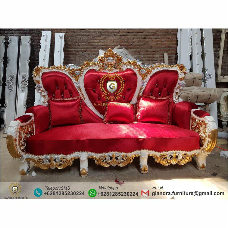 Sofa Tamu Ukir Mewah Bellagio, jual sofa tamu bellagio, kursi tamu bellagio, sofa tamu mewah, sofa tamu ukir, mebel ruang tamu, mebel ukir, furniture ukir, sofa tamu klasik, harga kursi tamu, kursi tamu jati, sofa tamu, kursi tamu mewah, harga kursi tamu jati, harga sofa tamu, sofa klasik, sofa jati, kursi jati mewah, sofa tamu jati, sofa tamu jati mewah, sofa jati mewah, mebel jati mewah, furniture ruang tamu, mebel ruang tamu, sofa mewah, harga sofa mewah, sofa tamu mewah, harga kursi tamu mewah, harga sofa ruang tamu, sofa ruang keluarga, harga sofa ruang tamu mewah, kursi sofa mewah, sofa mewah modern, sofa kayu jati, sofa ruang tamu mewah, sofa klasik modern, kursi mewah, kursi sofa terbaru, sofa jati mewah, sofa ruang tamu, kursi tamu ukir, kursi tamu sofa, kursi tamu sofa mewah, kursi tamu jati mewah, furniture ruang tamu, mebel ruang tamu, furniture ruang tamu mewah, mebel ruang tamu mewah, harga kursi tamu jati mewah, kursi tamu kayu jati, sofa klasik mewah, harga kursi minimalis, harga kursi ruang tamu, harga kursi jati, model kursi tamu mewah, kursi mebel, gambar sofa, sofa mewah untuk ruang tamu, model kursi terbaru, kursi ruang tamu, sofa eropa, model kursi sofa mewah, harga sofa terbaru, sofa klasik murah, sofa terbaru, model sofa terbaru, kursi mewah ruang tamu, sofa klasik eropa, sofa mewah ruang tamu, harga kursi mewah, sofa klasik minimalis, sofa mewah klasik, harga kursi sofa mewah, harga sofa klasik modern, harga sofa ruang tamu murah, sofa minimalis terbaru, kursi tamu klasik modern, kursi sofa jati, harga sofa jati mewah, model kursi tamu jati, kursi tamu mewah modern, harga sofa minimalis untuk rumah mungil, model sofa klasik modern, sofa mewah minimalis, jual sofa klasik, model sofa minimalis dan harganya, katalog produk sofa ruang tamu, kursi tamu ukir mewah, model sofa terbaru 2016 dan harganya, daftar harga sofa ruang tamu, kursi sofa tamu mewah, furniture jati minimalis, kursi jati jepara terbaru, interior ruang tamu, gambar kursi tamu, d