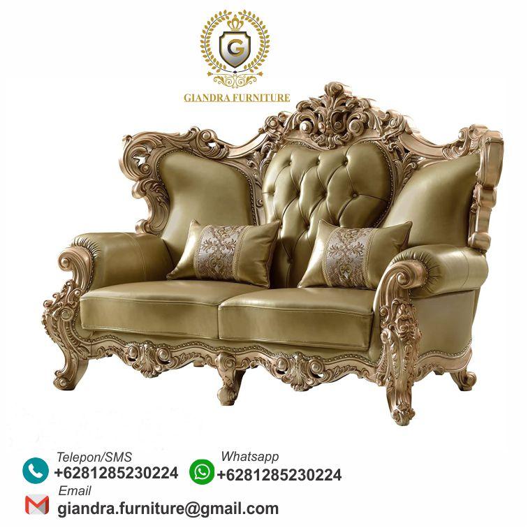 Sofa Tamu Ukir Mewah, jual sofa tamu, sofa tamu mewah, sofa tamu ukir mewah, mebel ukir jepara, mebel klasik jepara, furniture ukir jepara, sofa tamu klasik, harga kursi tamu, kursi tamu jati, sofa tamu, kursi tamu mewah, harga kursi tamu jati, harga sofa tamu, sofa klasik, sofa jati, kursi jati mewah, sofa mewah, harga sofa mewah, sofa tamu mewah, harga kursi tamu mewah, harga sofa ruang tamu, sofa ruang keluarga, harga sofa ruang tamu mewah, kursi sofa mewah, sofa mewah modern, sofa kayu jati, sofa ruang tamu mewah, sofa klasik modern, kursi mewah, kursi sofa terbaru, sofa jati mewah, sofa ruang tamu, kursi tamu ukir, kursi tamu sofa, kursi tamu sofa mewah, kursi tamu jati mewah, harga kursi tamu jati mewah, kursi tamu kayu jati, sofa klasik mewah, harga kursi minimalis, harga kursi ruang tamu, harga kursi jati, model kursi tamu mewah, kursi mebel, gambar sofa, sofa mewah untuk ruang tamu, model kursi terbaru, kursi ruang tamu, sofa eropa, model kursi sofa mewah, harga sofa terbaru, sofa klasik murah, sofa terbaru, model sofa terbaru, kursi mewah ruang tamu, sofa klasik eropa, sofa mewah ruang tamu, harga kursi mewah, sofa klasik minimalis, sofa mewah klasik, harga kursi sofa mewah, harga sofa klasik modern, harga sofa ruang tamu murah, sofa minimalis terbaru, kursi tamu klasik modern, kursi sofa jati, harga sofa jati mewah, model kursi tamu jati, kursi tamu mewah modern, harga sofa minimalis untuk rumah mungil, model sofa klasik modern, sofa mewah minimalis, jual sofa klasik, model sofa minimalis dan harganya, katalog produk sofa ruang tamu, kursi tamu ukir mewah, model sofa terbaru 2016 dan harganya, daftar harga sofa ruang tamu, kursi sofa tamu mewah, furniture jati minimalis, kursi jati jepara terbaru, interior ruang tamu, gambar kursi tamu, daftar harga kursi ruang tamu, ruang tamu, model ruang tamu, kursi klasik modern, kursi tamu klasik mewah, menata ruang tamu, model sofa untuk ruang tamu kecil, sofa modern mewah, kursi tamu jati jepara terbaru, set sofa t