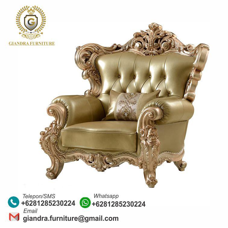 Sofa Tamu Ukir Royal, jual sofa tamu, sofa tamu mewah, sofa tamu ukir mewah, mebel ukir jepara, mebel klasik jepara, furniture ukir jepara, sofa tamu klasik, harga kursi tamu, kursi tamu jati, sofa tamu, kursi tamu mewah, harga kursi tamu jati, harga sofa tamu, sofa klasik, sofa jati, kursi jati mewah, sofa mewah, harga sofa mewah, sofa tamu mewah, harga kursi tamu mewah, harga sofa ruang tamu, sofa ruang keluarga, harga sofa ruang tamu mewah, kursi sofa mewah, sofa mewah modern, sofa kayu jati, sofa ruang tamu mewah, sofa klasik modern, kursi mewah, kursi sofa terbaru, sofa jati mewah, sofa ruang tamu, kursi tamu ukir, kursi tamu sofa, kursi tamu sofa mewah, kursi tamu jati mewah, harga kursi tamu jati mewah, kursi tamu kayu jati, sofa klasik mewah, harga kursi minimalis, harga kursi ruang tamu, harga kursi jati, model kursi tamu mewah, kursi mebel, gambar sofa, sofa mewah untuk ruang tamu, model kursi terbaru, kursi ruang tamu, sofa eropa, model kursi sofa mewah, harga sofa terbaru, sofa klasik murah, sofa terbaru, model sofa terbaru, kursi mewah ruang tamu, sofa klasik eropa, sofa mewah ruang tamu, harga kursi mewah, sofa klasik minimalis, sofa mewah klasik, harga kursi sofa mewah, harga sofa klasik modern, harga sofa ruang tamu murah, sofa minimalis terbaru, kursi tamu klasik modern, kursi sofa jati, harga sofa jati mewah, model kursi tamu jati, kursi tamu mewah modern, harga sofa minimalis untuk rumah mungil, model sofa klasik modern, sofa mewah minimalis, jual sofa klasik, model sofa minimalis dan harganya, katalog produk sofa ruang tamu, kursi tamu ukir mewah, model sofa terbaru 2016 dan harganya, daftar harga sofa ruang tamu, kursi sofa tamu mewah, furniture jati minimalis, kursi jati jepara terbaru, interior ruang tamu, gambar kursi tamu, daftar harga kursi ruang tamu, ruang tamu, model ruang tamu, kursi klasik modern, kursi tamu klasik mewah, menata ruang tamu, model sofa untuk ruang tamu kecil, sofa modern mewah, kursi tamu jati jepara terbaru, set sofa t