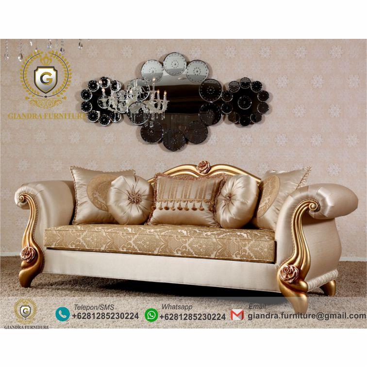 Sofa Tamu Ukiran Mewah Jepara, jual sofa tamu, sofa tamu mewah, sofa tamu jati mewah, mebel mewah jepara, mebel ukir jepara, furniture ukir jepara, sofa tamu klasik, harga kursi tamu, kursi tamu jati, sofa tamu, kursi tamu mewah, harga kursi tamu jati, harga sofa tamu, sofa klasik, sofa jati, kursi jati mewah, sofa mewah, harga sofa mewah, sofa tamu mewah, harga kursi tamu mewah, harga sofa ruang tamu, sofa ruang keluarga, harga sofa ruang tamu mewah, kursi sofa mewah, sofa mewah modern, sofa kayu jati, sofa ruang tamu mewah, sofa klasik modern, kursi mewah, kursi sofa terbaru, sofa jati mewah, sofa ruang tamu, kursi tamu ukir, kursi tamu sofa, kursi tamu sofa mewah, kursi tamu jati mewah, furniture ruang tamu, mebel ruang tamu, furniture ruang tamu mewah, mebel ruang tamu mewah, harga kursi tamu jati mewah, kursi tamu kayu jati, sofa klasik mewah, harga kursi minimalis, harga kursi ruang tamu, harga kursi jati, model kursi tamu mewah, kursi mebel, gambar sofa, sofa mewah untuk ruang tamu, model kursi terbaru, kursi ruang tamu, sofa eropa, model kursi sofa mewah, harga sofa terbaru, sofa klasik murah, sofa terbaru, model sofa terbaru, kursi mewah ruang tamu, sofa klasik eropa, sofa mewah ruang tamu, harga kursi mewah, sofa klasik minimalis, sofa mewah klasik, harga kursi sofa mewah, harga sofa klasik modern, harga sofa ruang tamu murah, sofa minimalis terbaru, kursi tamu klasik modern, kursi sofa jati, harga sofa jati mewah, model kursi tamu jati, kursi tamu mewah modern, harga sofa minimalis untuk rumah mungil, model sofa klasik modern, sofa mewah minimalis, jual sofa klasik, model sofa minimalis dan harganya, katalog produk sofa ruang tamu, kursi tamu ukir mewah, model sofa terbaru 2016 dan harganya, daftar harga sofa ruang tamu, kursi sofa tamu mewah, furniture jati minimalis, kursi jati jepara terbaru, interior ruang tamu, gambar kursi tamu, daftar harga kursi ruang tamu, ruang tamu, model ruang tamu, kursi klasik modern, kursi tamu klasik mewah, menata ruang ta