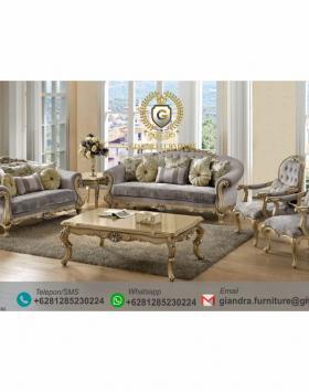 Set Sofa Tamu Klasik Mewah Arenda, jual sofa tamu, sofa tamu jepara, sofa tamu ukir, sofa tamu mewah, harga sofa tamu, sofa tamu terbaru, sofa tamu klasik, harga kursi tamu, kursi tamu jati, sofa tamu, kursi tamu mewah, harga kursi tamu jati, harga sofa tamu, sofa klasik, sofa jati, kursi jati mewah, sofa tamu jati, sofa tamu jati mewah, sofa jati mewah, mebel jati mewah, furniture ruang tamu, kursi tamu klasik, kursi tamu jepara, kursi tamu terbaru, kursi tamu ukir, mebel ruang tamu, sofa mewah, harga sofa mewah, sofa tamu mewah, harga kursi tamu mewah, harga sofa ruang tamu, sofa ruang keluarga, harga sofa ruang tamu mewah, kursi sofa mewah, sofa mewah modern, sofa kayu jati, sofa ruang tamu mewah, sofa klasik modern, kursi mewah, kursi sofa terbaru, sofa tamu jati, harga sofa jati, sofa tamu jati terbaru, model sofa tamu 2021, sofa tamu 2021, sofa tamu mewah terbaru, sofa jati mewah, sofa ruang tamu, kursi tamu ukir, kursi tamu sofa, kursi tamu sofa mewah, kursi tamu jati mewah, furniture ruang tamu, mebel ruang tamu, furniture ruang tamu mewah, mebel ruang tamu mewah, harga kursi tamu jati mewah, kursi tamu kayu jati, sofa klasik mewah, harga kursi minimalis, harga kursi ruang tamu, harga kursi jati, model kursi tamu mewah, kursi mebel, gambar sofa, sofa mewah untuk ruang tamu, model kursi terbaru, kursi ruang tamu, sofa eropa, model kursi sofa mewah, harga sofa terbaru, sofa klasik murah, sofa terbaru, model sofa terbaru, kursi mewah ruang tamu, sofa klasik eropa, sofa mewah ruang tamu, harga kursi mewah, sofa klasik minimalis, sofa mewah klasik, harga kursi sofa mewah, harga sofa klasik modern, harga sofa ruang tamu murah, sofa minimalis terbaru, kursi tamu klasik modern, kursi sofa jati, harga sofa jati mewah, model kursi tamu jati, kursi tamu mewah modern, harga sofa minimalis untuk rumah mungil, model sofa klasik modern, sofa mewah minimalis, jual sofa klasik, model sofa minimalis dan harganya, katalog produk sofa ruang tamu, kursi tamu ukir mewah, model so