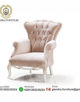 Sofa Tamu Klasik Jepara Terbaru, Jual sofa tamu, sofa tamu klasik, sofa tamu mewah, sofa tamu jepara, jual furniture klasik, harga furniture klasik, sofa tamu klasik, harga kursi tamu, kursi tamu jati, sofa tamu, kursi tamu mewah, harga kursi tamu jati, harga sofa tamu, sofa klasik, sofa jati, kursi jati mewah, sofa tamu jati, sofa tamu jati mewah, sofa jati mewah, mebel jati mewah, furniture ruang tamu, kursi tamu klasik, kursi tamu jepara, kursi tamu terbaru, kursi tamu ukir, mebel ruang tamu, sofa mewah, harga sofa mewah, sofa tamu mewah, harga kursi tamu mewah, harga sofa ruang tamu, sofa ruang keluarga, harga sofa ruang tamu mewah, kursi sofa mewah, sofa mewah modern, sofa kayu jati, sofa ruang tamu mewah, sofa klasik modern, kursi mewah, kursi sofa terbaru, sofa tamu jati, harga sofa jati, sofa tamu jati terbaru, model sofa tamu 2021, sofa tamu 2021, sofa tamu mewah terbaru, sofa jati mewah, sofa ruang tamu, kursi tamu ukir, kursi tamu sofa, kursi tamu sofa mewah, kursi tamu jati mewah, furniture ruang tamu, mebel ruang tamu, furniture ruang tamu mewah, mebel ruang tamu mewah, harga kursi tamu jati mewah, kursi tamu kayu jati, sofa klasik mewah, harga kursi minimalis, harga kursi ruang tamu, harga kursi jati, model kursi tamu mewah, kursi mebel, gambar sofa, sofa mewah untuk ruang tamu, model kursi terbaru, kursi ruang tamu, sofa eropa, model kursi sofa mewah, harga sofa terbaru, sofa klasik murah, sofa terbaru, model sofa terbaru, kursi mewah ruang tamu, sofa klasik eropa, sofa mewah ruang tamu, harga kursi mewah, sofa klasik minimalis, sofa mewah klasik, harga kursi sofa mewah, harga sofa klasik modern, harga sofa ruang tamu murah, sofa minimalis terbaru, kursi tamu klasik modern, kursi sofa jati, harga sofa jati mewah, model kursi tamu jati, kursi tamu mewah modern, harga sofa minimalis untuk rumah mungil, model sofa klasik modern, sofa mewah minimalis, jual sofa klasik, model sofa minimalis dan harganya, katalog produk sofa ruang tamu, kursi tamu ukir mewa