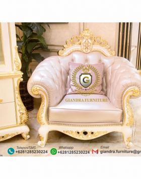 Sofa Tamu Klasik Terbaru, jual sofa tamu, sofa tamu jepara, sofa tamu ukir, sofa tamu mewah, harga sofa tamu, sofa tamu terbaru