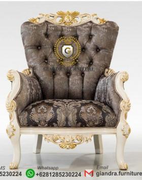 Sofa Tamu Ukiran Terbaru Jepara, Jual mebel mewah, jual furniture mewah, sofa tamu mewah, sofa tamu ukir, jual furniture klasik mewah, sofa tamu klasik, harga kursi tamu, kursi tamu jati, sofa tamu, kursi tamu mewah, harga kursi tamu jati, harga sofa tamu, sofa klasik, sofa jati, kursi jati mewah, sofa tamu jati, sofa tamu jati mewah, sofa jati mewah, mebel jati mewah, furniture ruang tamu, kursi tamu klasik, kursi tamu jepara, kursi tamu terbaru, kursi tamu ukir, mebel ruang tamu, sofa mewah, harga sofa mewah, sofa tamu mewah, harga kursi tamu mewah, harga sofa ruang tamu, sofa ruang keluarga, harga sofa ruang tamu mewah, kursi sofa mewah, sofa mewah modern, sofa kayu jati, sofa ruang tamu mewah, sofa klasik modern, kursi mewah, kursi sofa terbaru, sofa tamu jati, harga sofa jati, sofa tamu jati terbaru, model sofa tamu 2021, sofa tamu 2021, sofa tamu mewah terbaru, sofa jati mewah, sofa ruang tamu, kursi tamu ukir, kursi tamu sofa, kursi tamu sofa mewah, kursi tamu jati mewah, furniture ruang tamu, mebel ruang tamu, furniture ruang tamu mewah, mebel ruang tamu mewah, harga kursi tamu jati mewah, kursi tamu kayu jati, sofa klasik mewah, harga kursi minimalis, harga kursi ruang tamu, harga kursi jati, model kursi tamu mewah, kursi mebel, gambar sofa, sofa mewah untuk ruang tamu, model kursi terbaru, kursi ruang tamu, sofa eropa, model kursi sofa mewah, harga sofa terbaru, sofa klasik murah, sofa terbaru, model sofa terbaru, kursi mewah ruang tamu, sofa klasik eropa, sofa mewah ruang tamu, harga kursi mewah, sofa klasik minimalis, sofa mewah klasik, harga kursi sofa mewah, harga sofa klasik modern, harga sofa ruang tamu murah, sofa minimalis terbaru, kursi tamu klasik modern, kursi sofa jati, harga sofa jati mewah, model kursi tamu jati, kursi tamu mewah modern, harga sofa minimalis untuk rumah mungil, model sofa klasik modern, sofa mewah minimalis, jual sofa klasik, model sofa minimalis dan harganya, katalog produk sofa ruang tamu, kursi tamu ukir mewah, model sofa 
